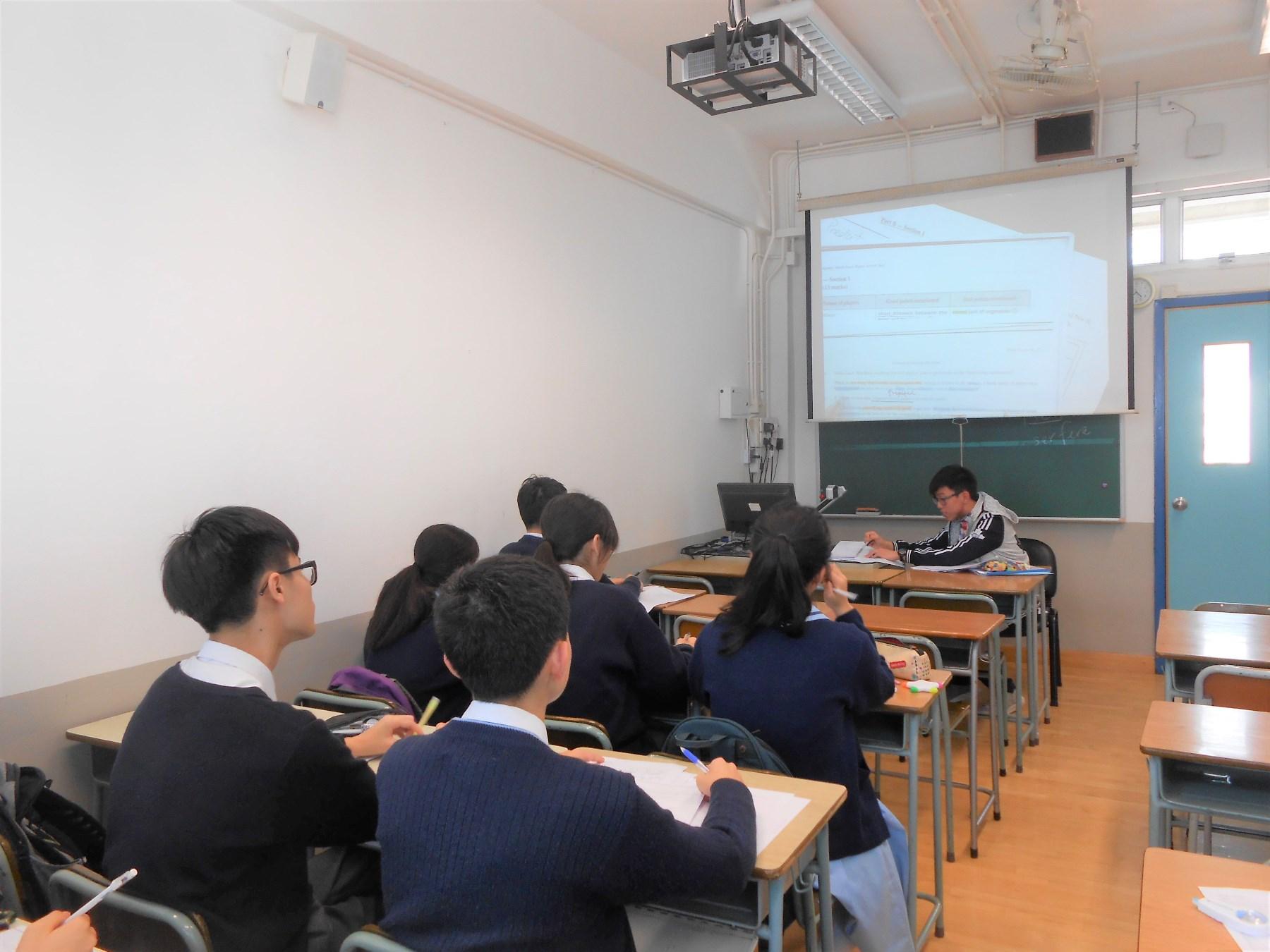 http://npc.edu.hk/sites/default/files/dscn9874.jpg