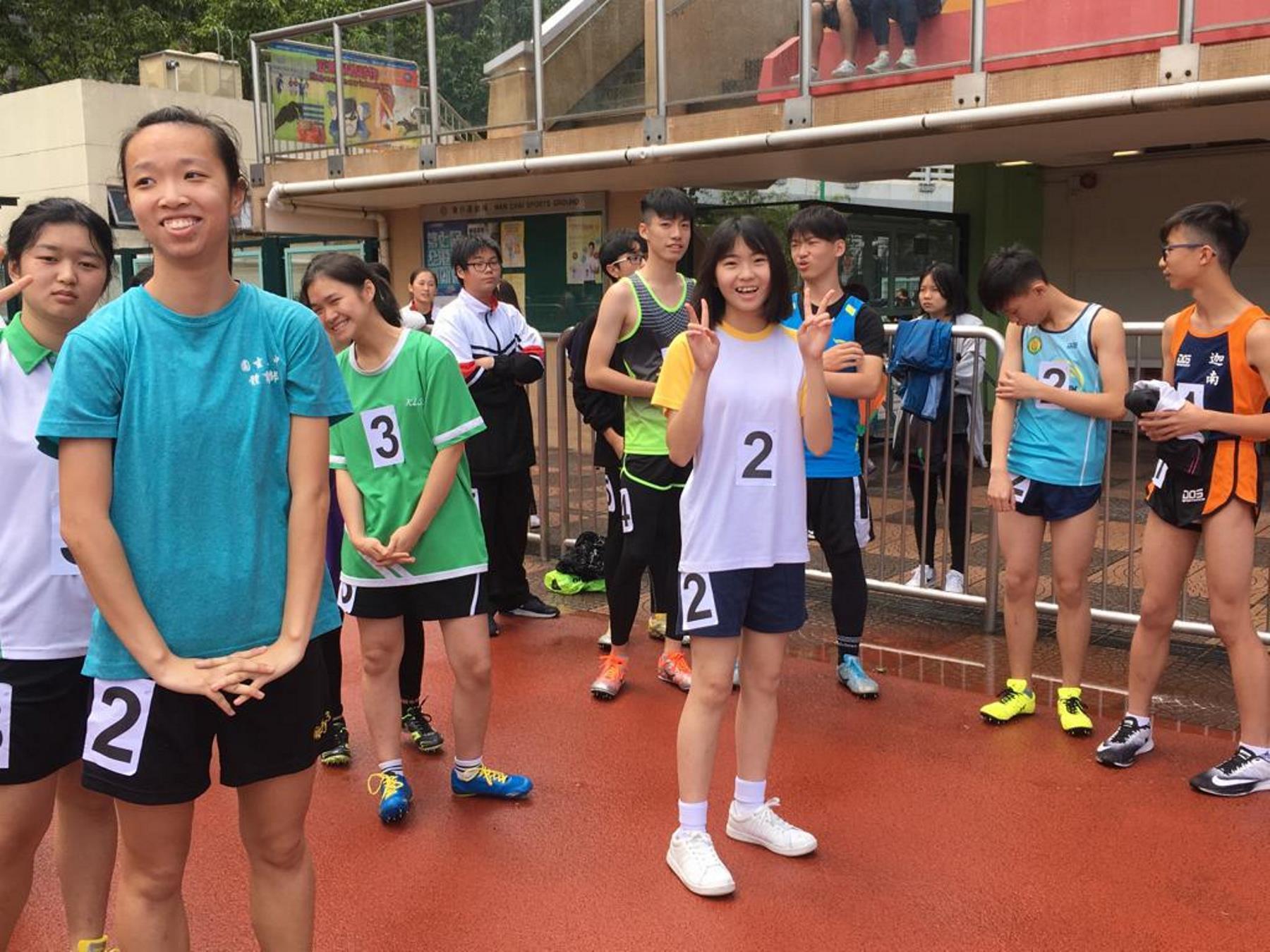 http://npc.edu.hk/sites/default/files/f509e4e3-22d8-464d-9abe-2be1c61e12f0.jpg