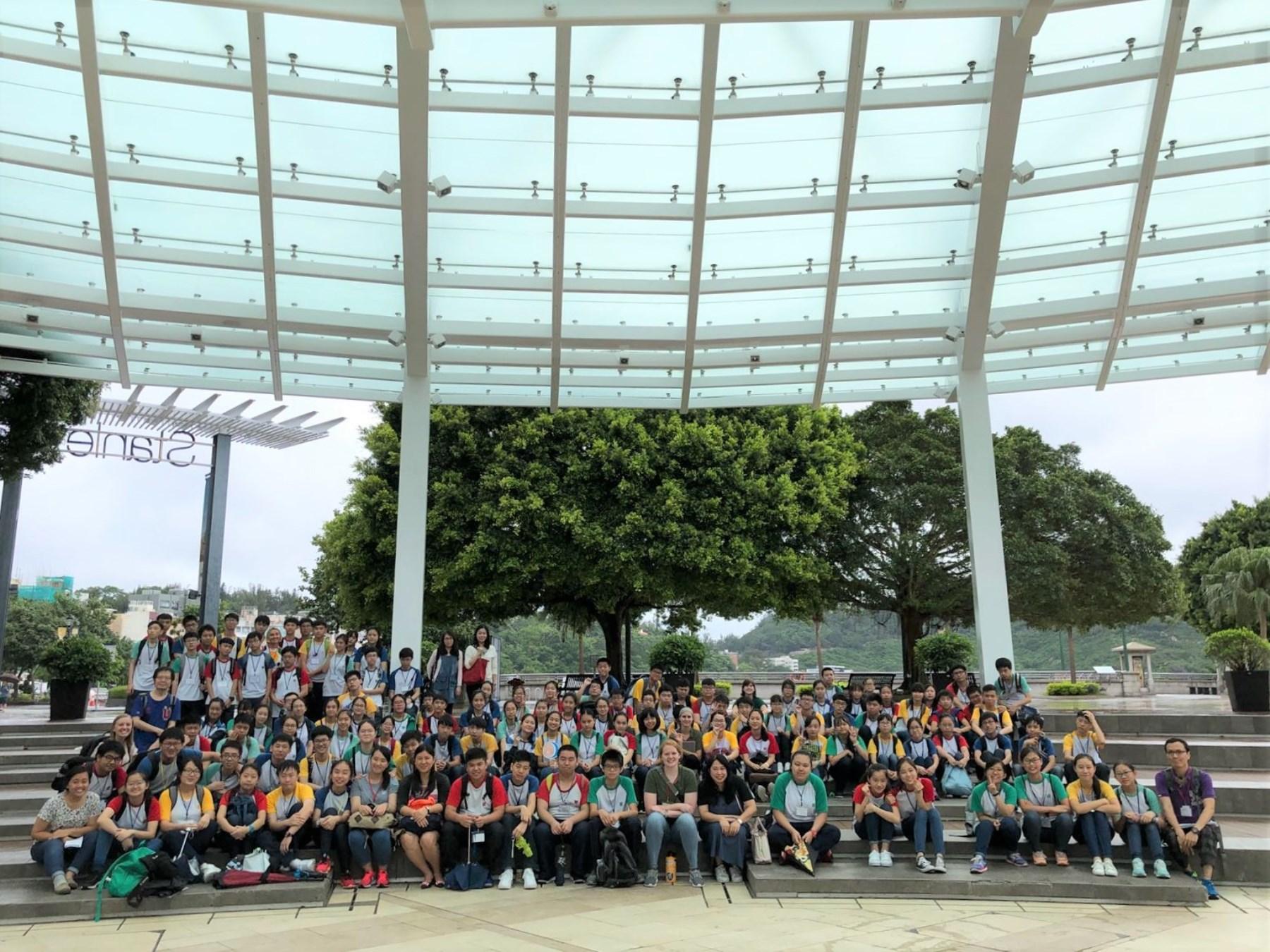 http://npc.edu.hk/sites/default/files/ff45710e-ae33-4938-85de-11783d144163.jpeg