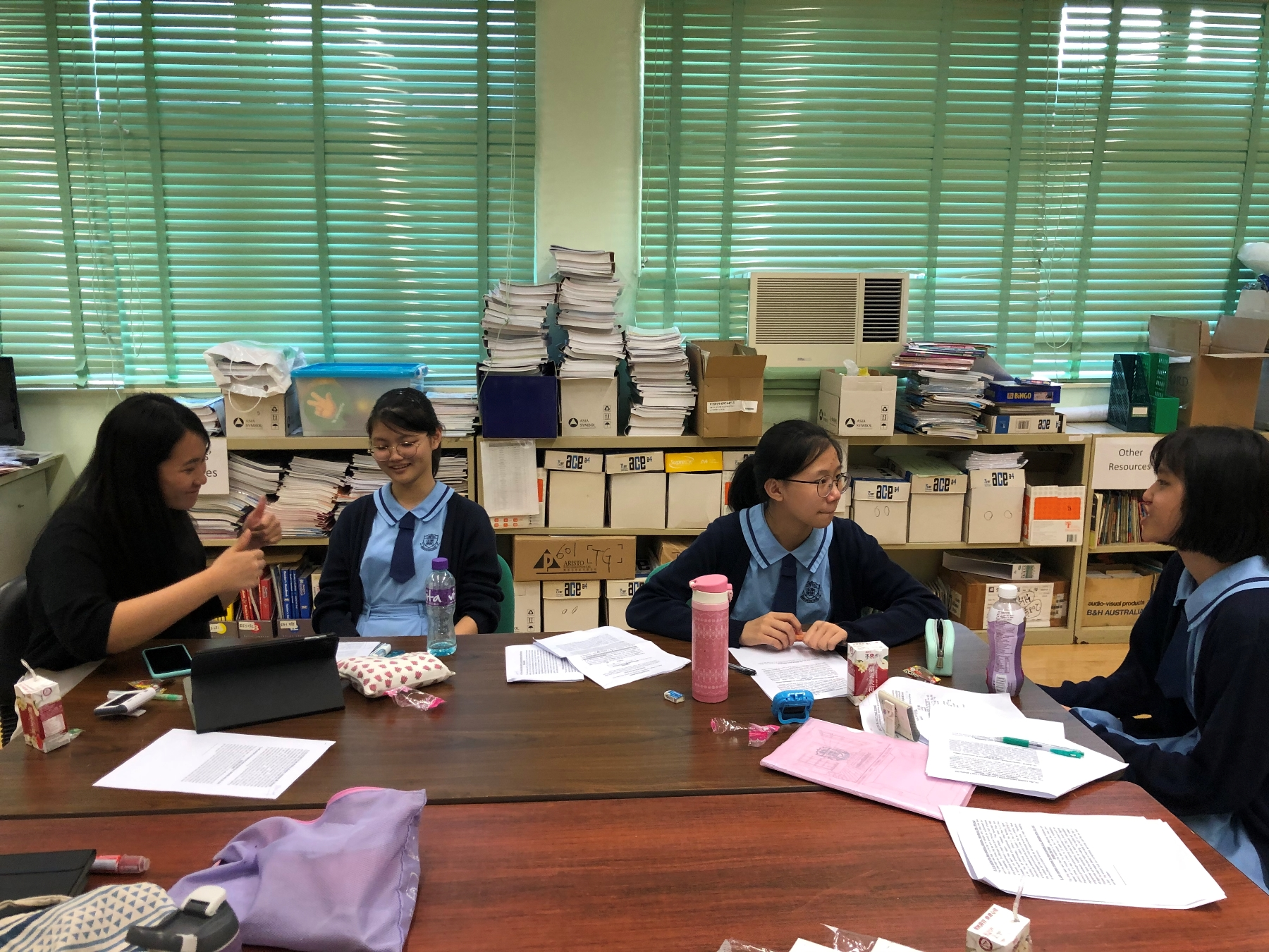 http://npc.edu.hk/sites/default/files/image1.jpeg