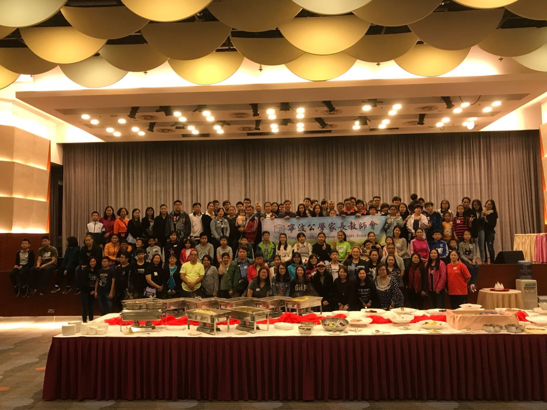 http://npc.edu.hk/sites/default/files/img-20171119-wa0039.jpg