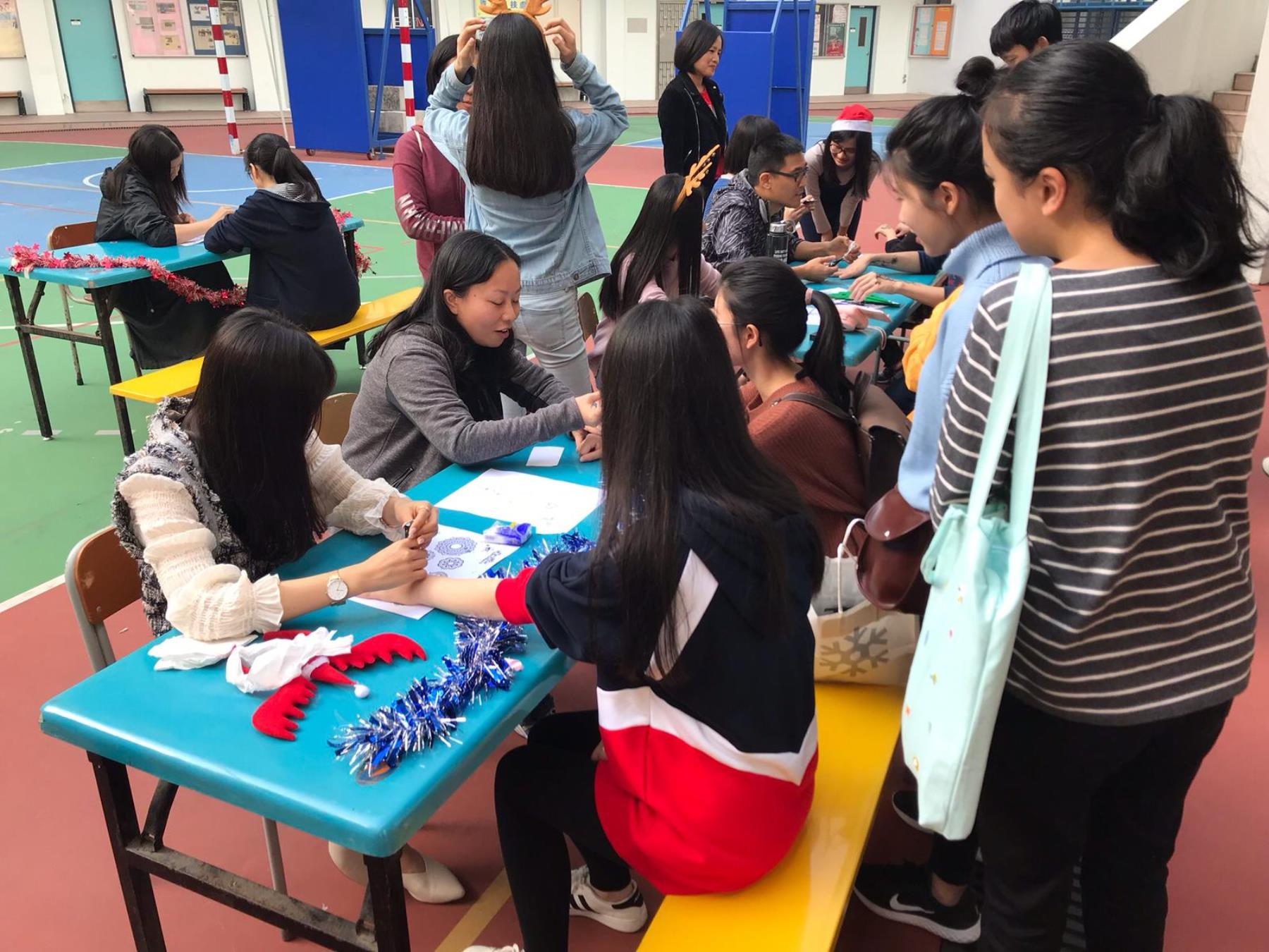 https://npc.edu.hk/sites/default/files/img-20190102-wa0000_1.jpg