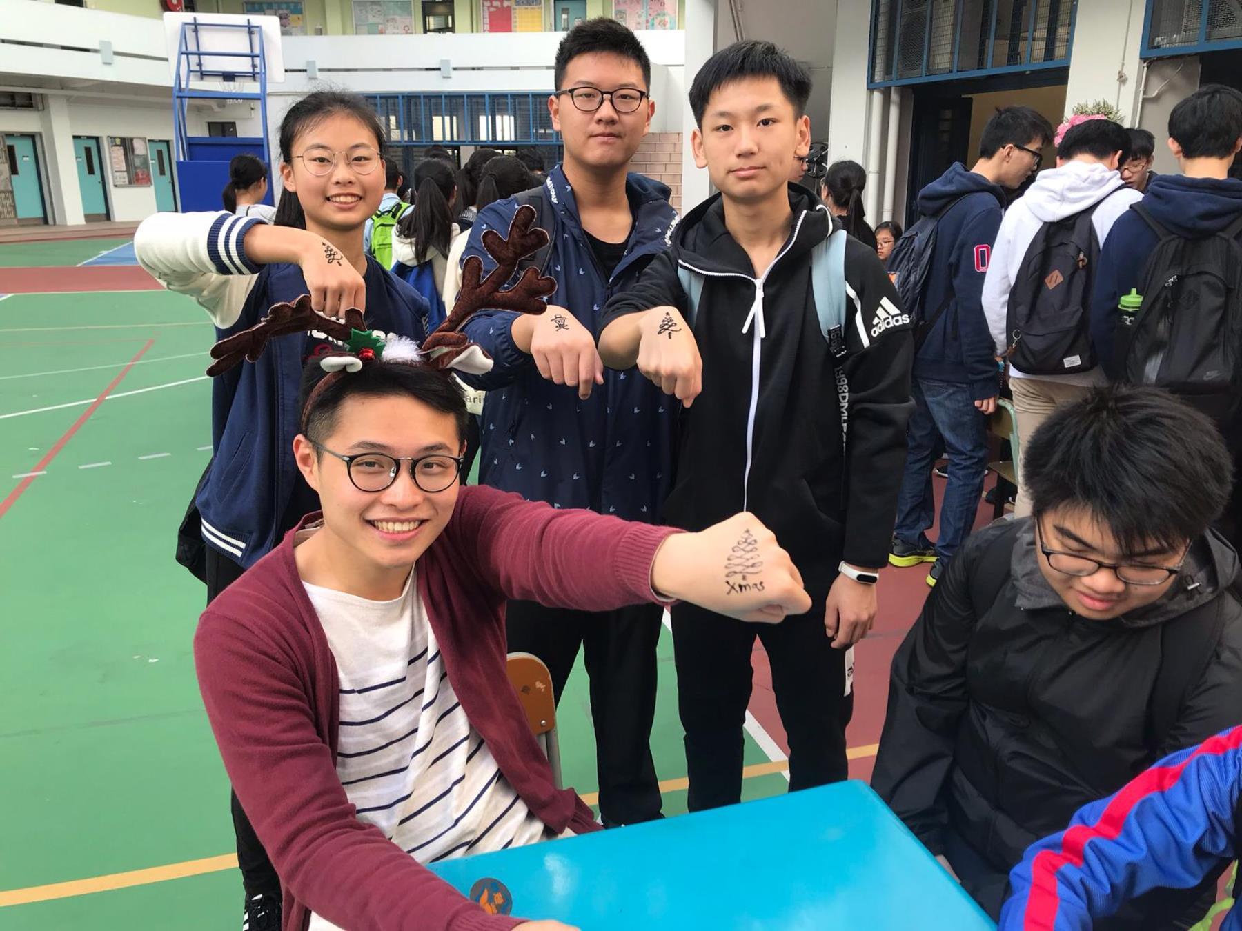 https://npc.edu.hk/sites/default/files/img-20190102-wa0003_1.jpg