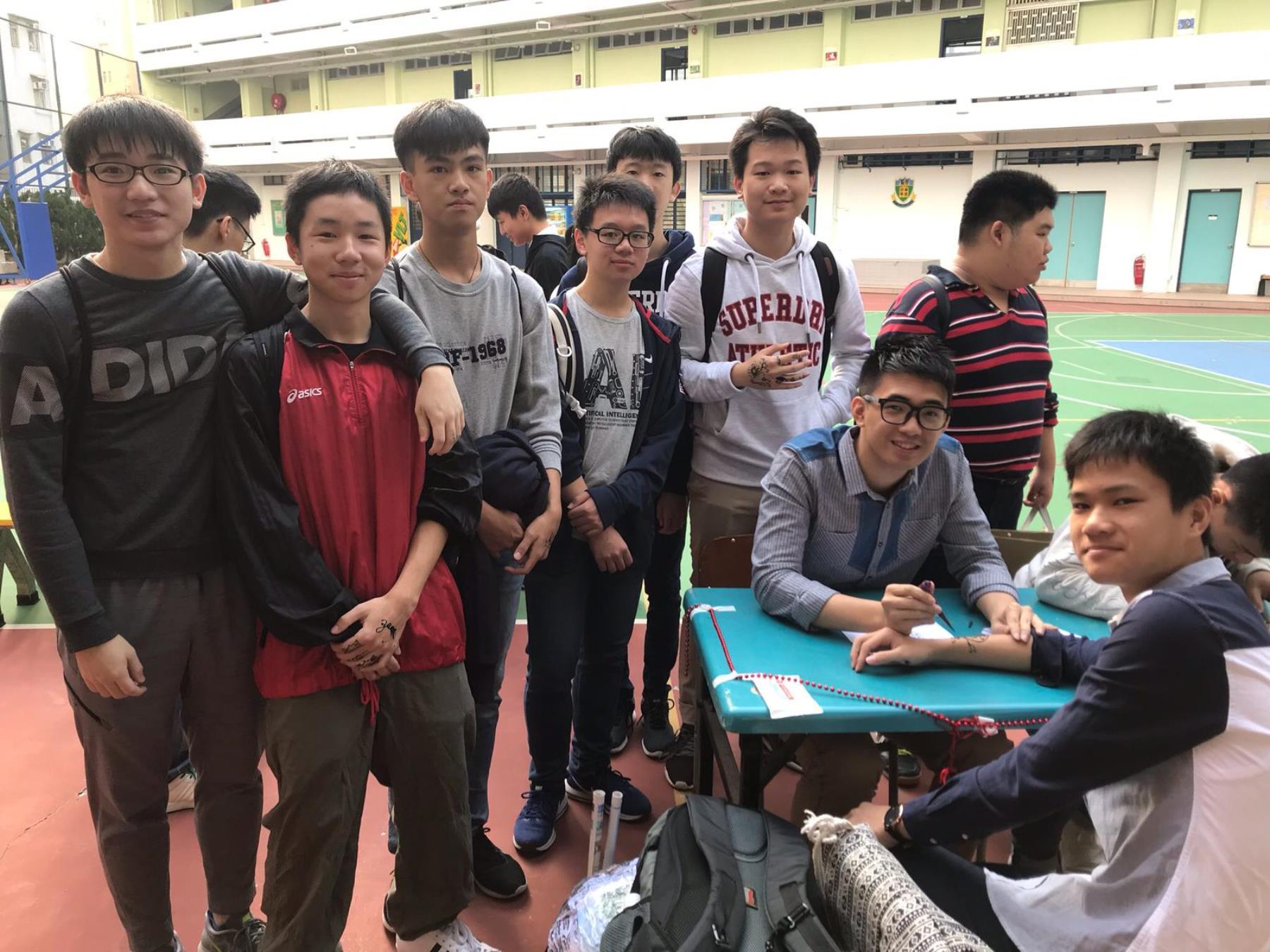 https://npc.edu.hk/sites/default/files/img-20190102-wa0010_2.jpg
