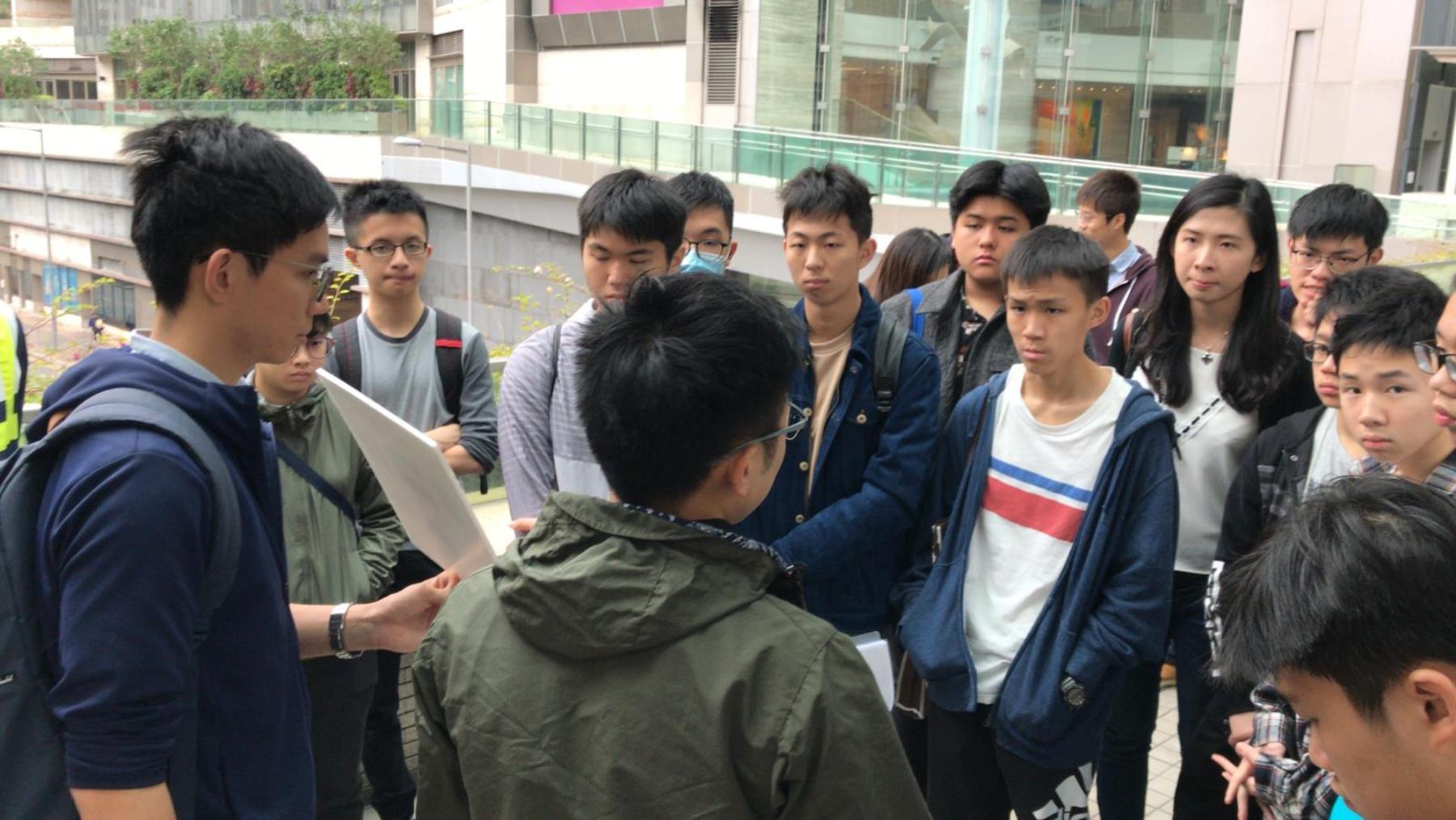 http://npc.edu.hk/sites/default/files/img-20190223-wa0030.jpg