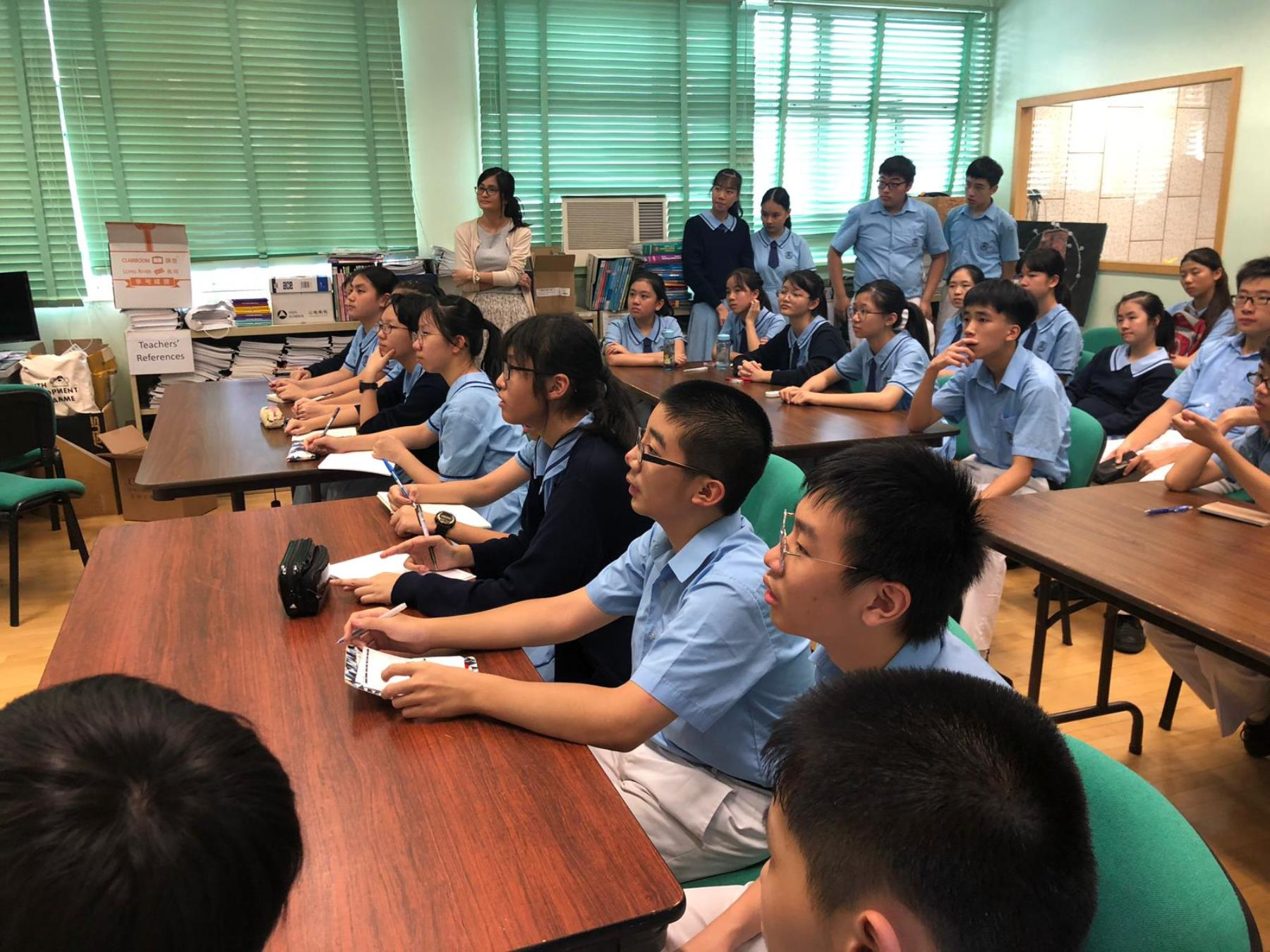 http://npc.edu.hk/sites/default/files/img-20190626-wa0041.jpg