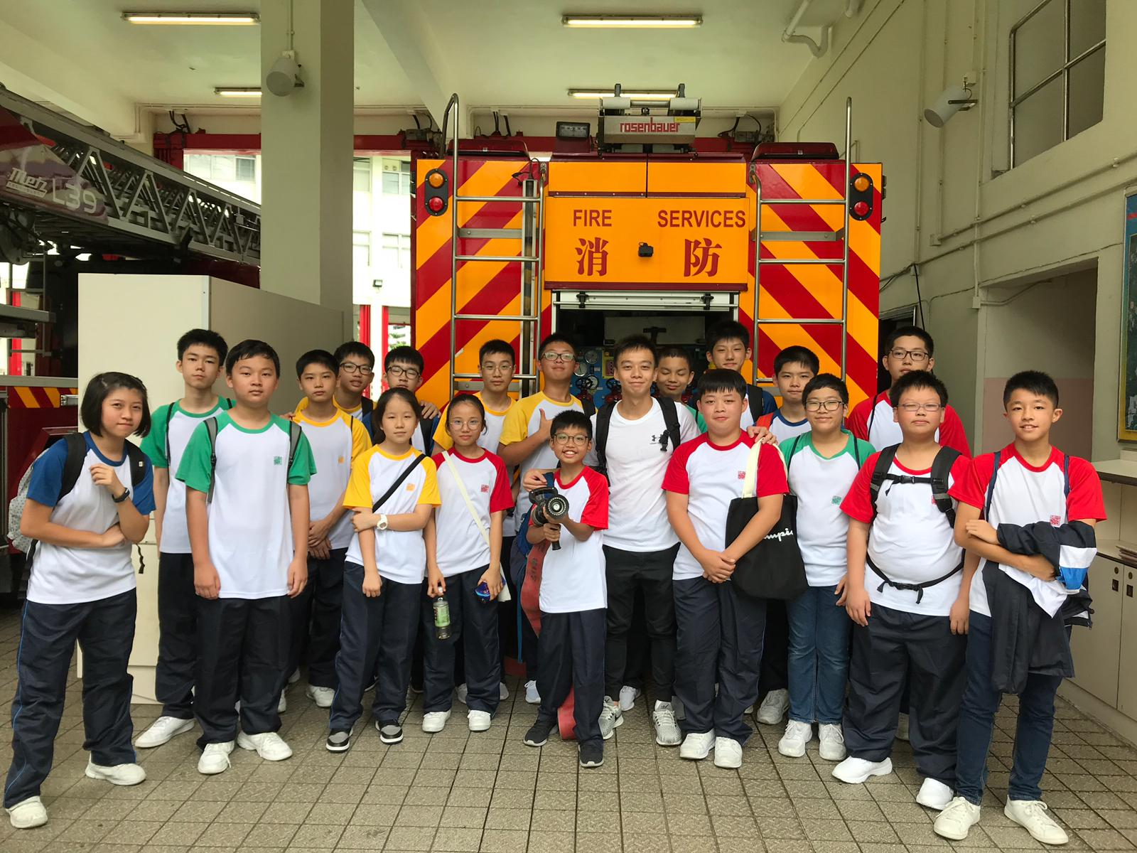 http://npc.edu.hk/sites/default/files/img-20190716-wa0010.jpg