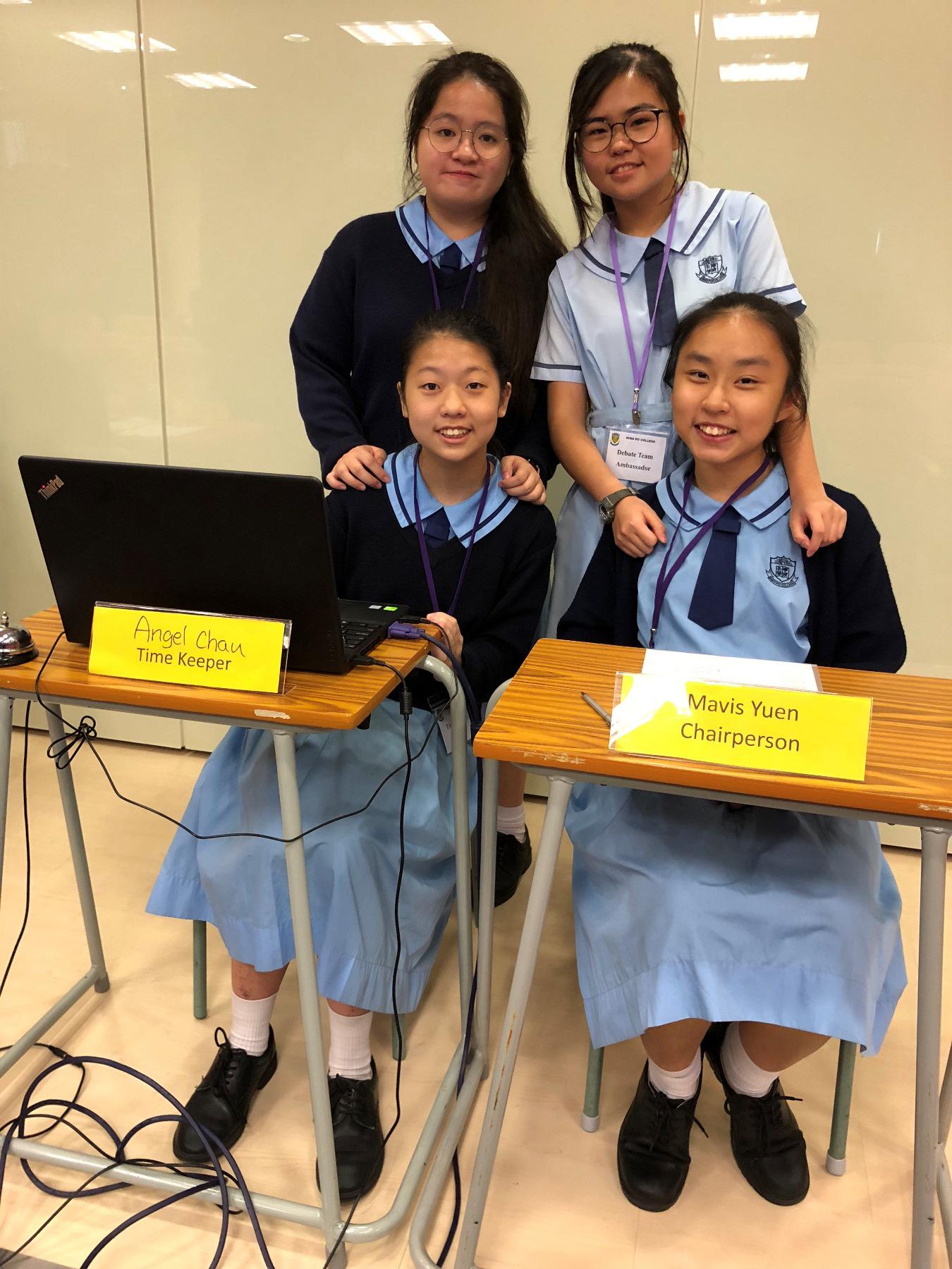 http://npc.edu.hk/sites/default/files/img_0015_2.jpg