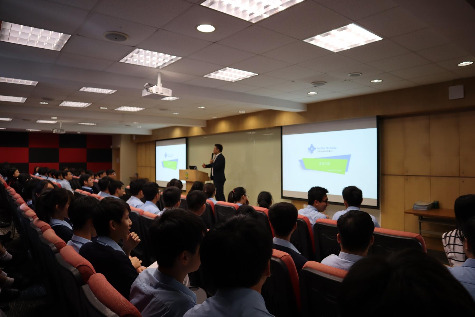 http://npc.edu.hk/sites/default/files/img_0082.jpg