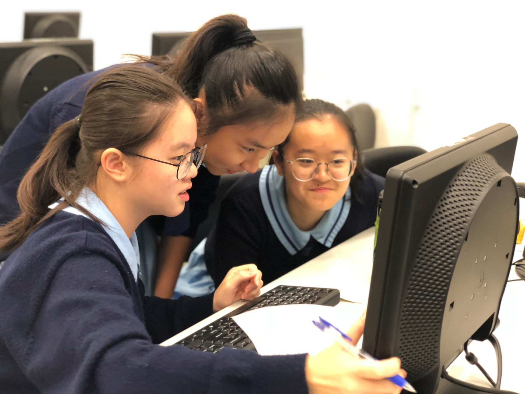 http://npc.edu.hk/sites/default/files/img_0186.jpg