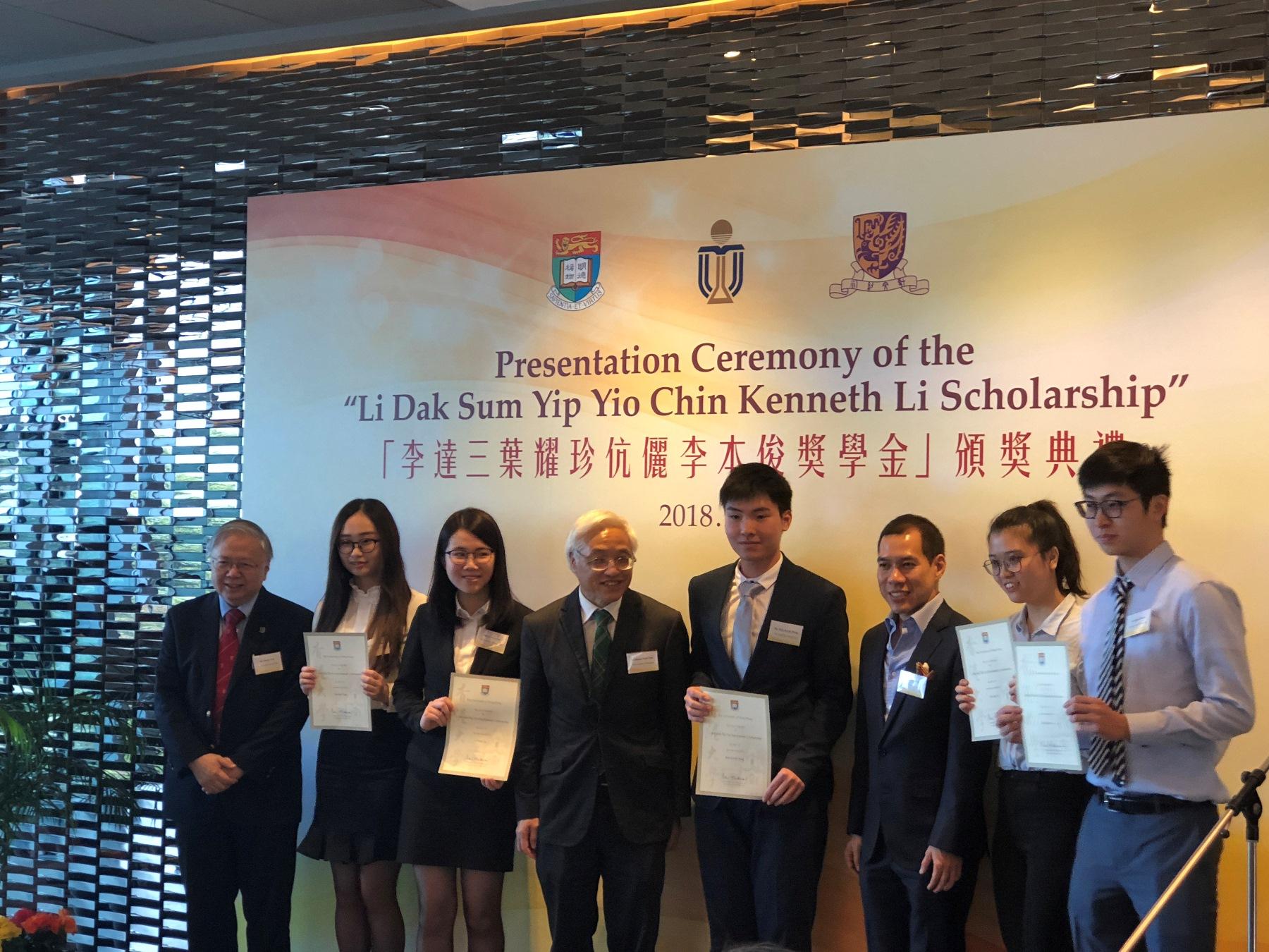 http://npc.edu.hk/sites/default/files/img_0423.jpg