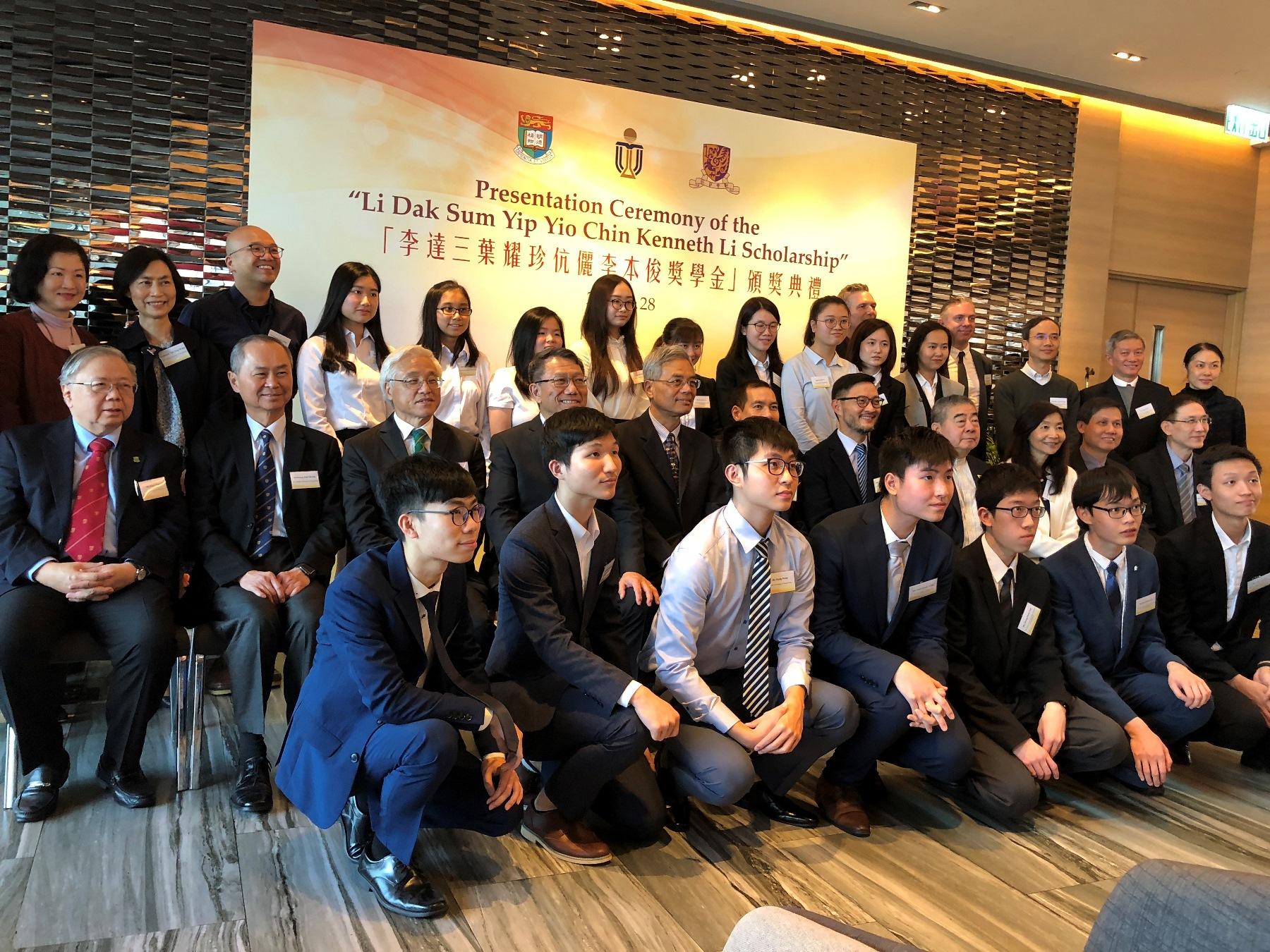 http://npc.edu.hk/sites/default/files/img_0524.jpg