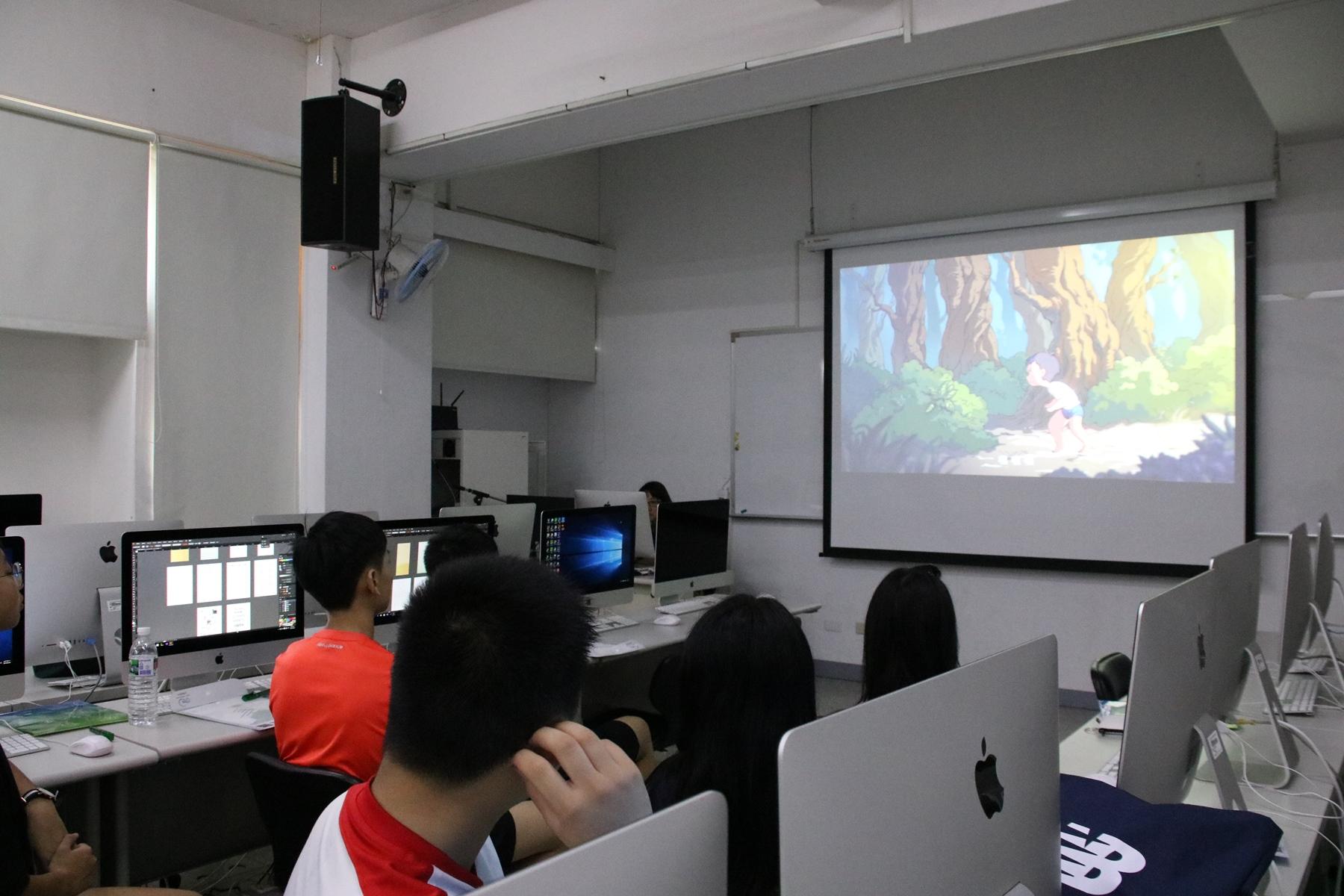http://npc.edu.hk/sites/default/files/img_0601.jpg