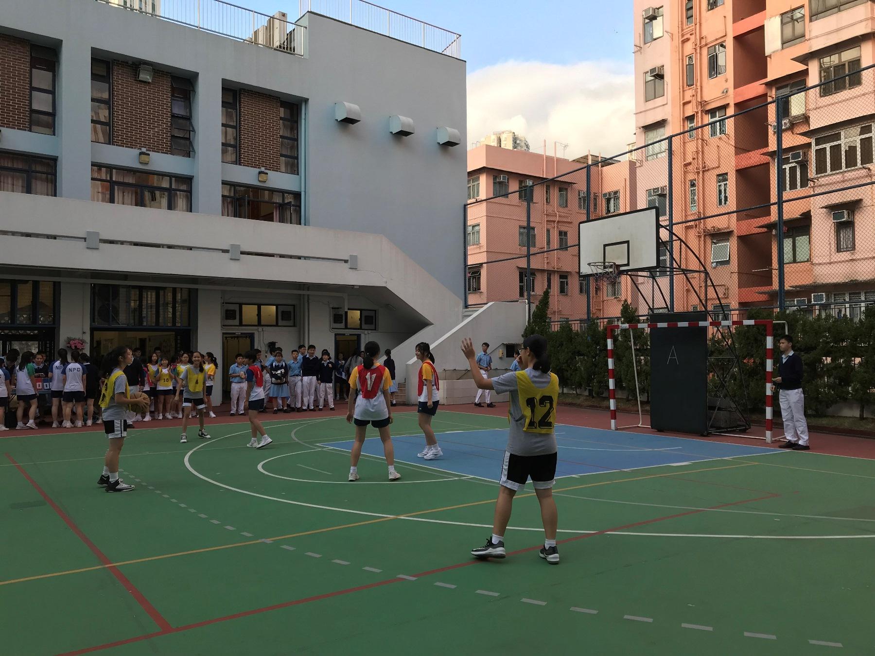 http://npc.edu.hk/sites/default/files/img_0607.jpg