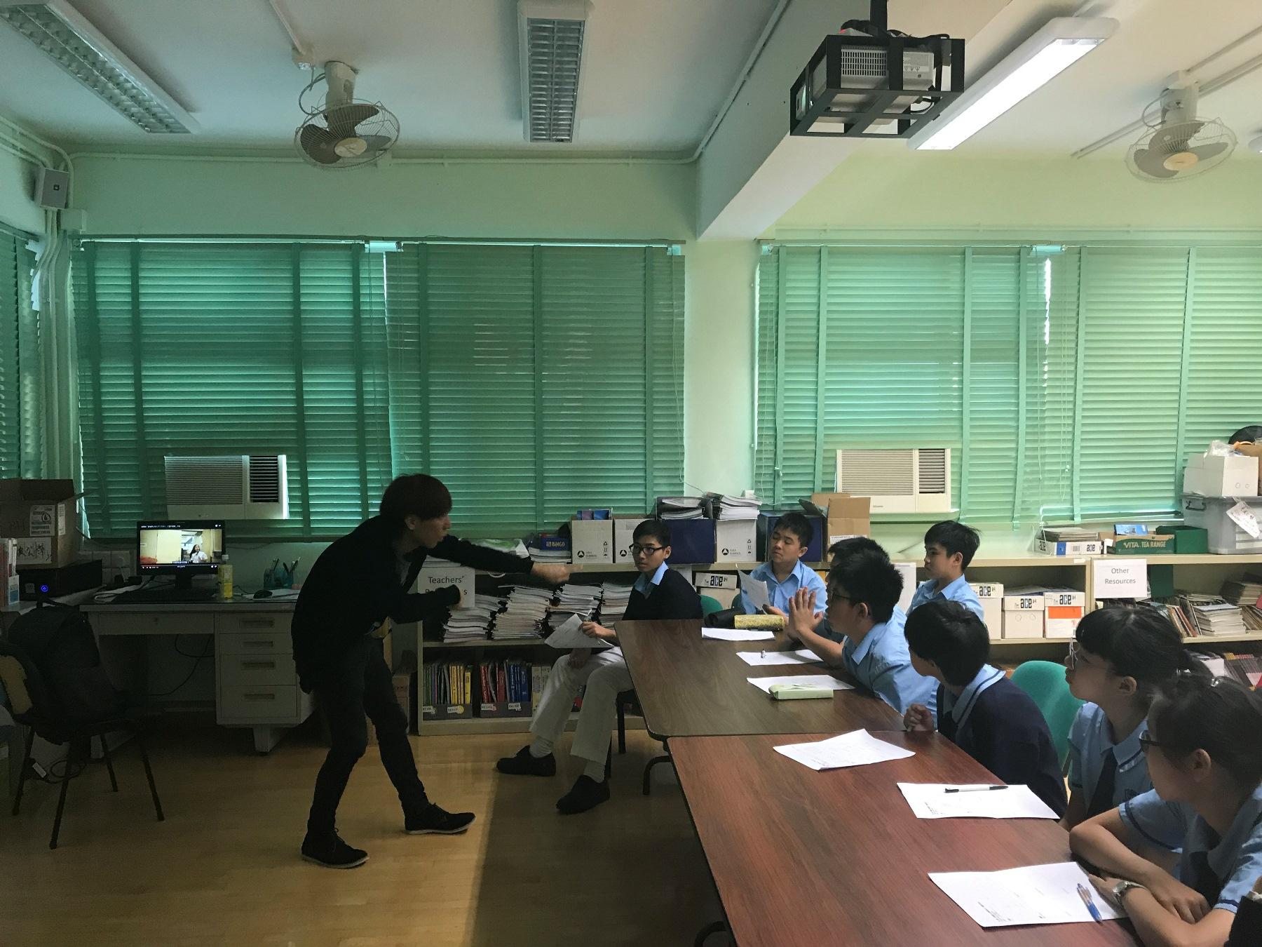 http://npc.edu.hk/sites/default/files/img_0615.jpg