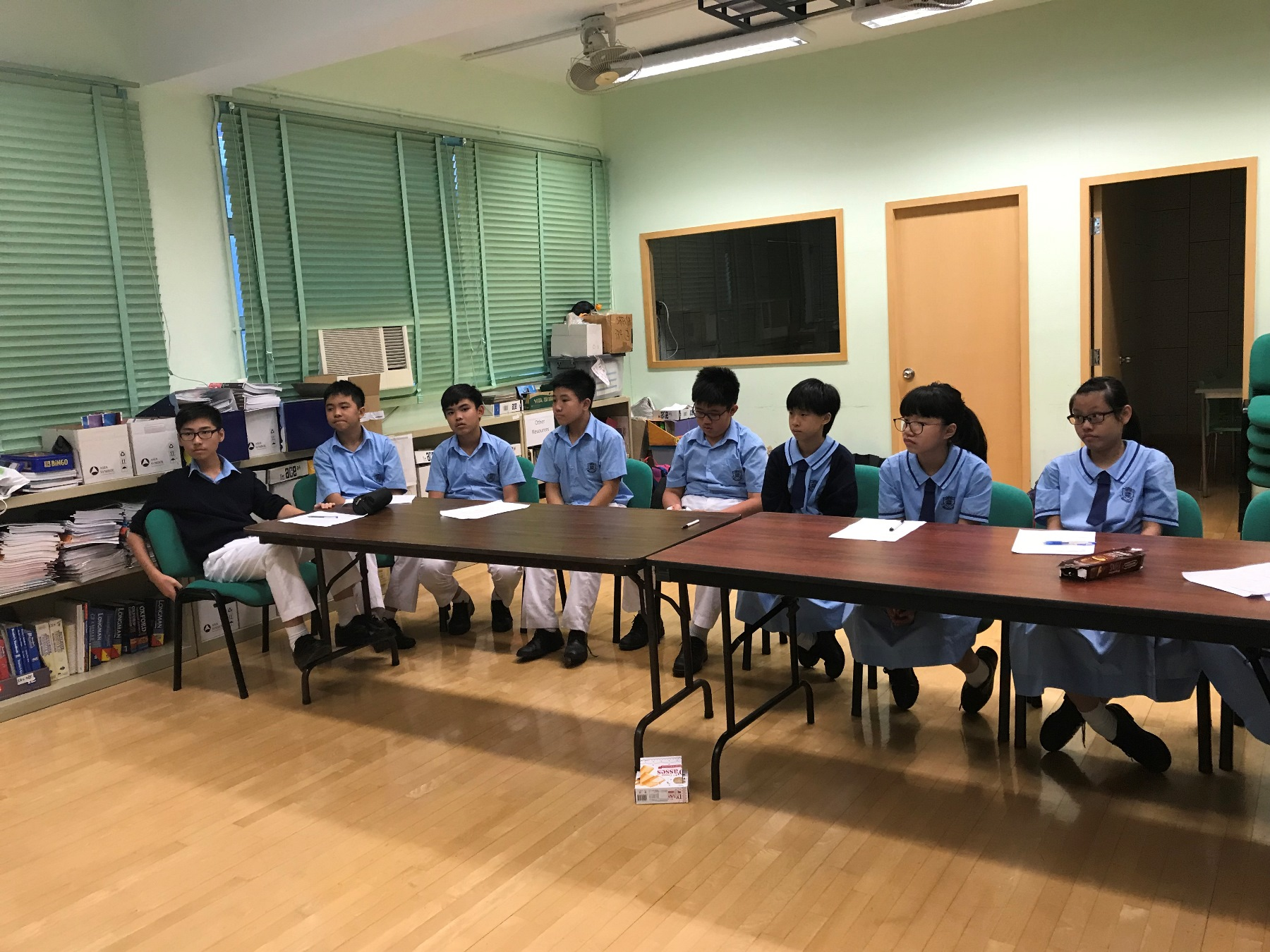 http://npc.edu.hk/sites/default/files/img_0625.jpg