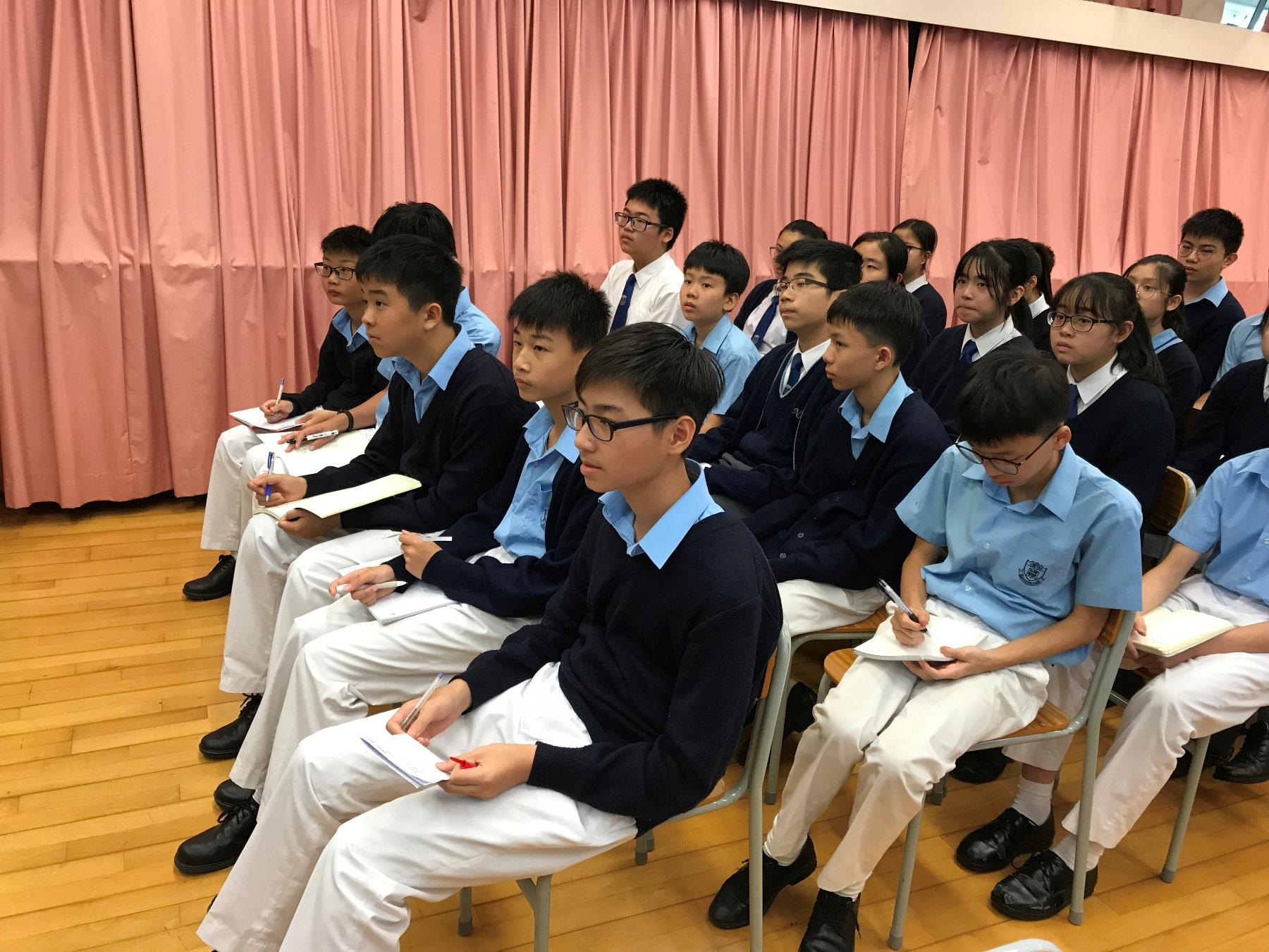 http://npc.edu.hk/sites/default/files/img_0673.jpg