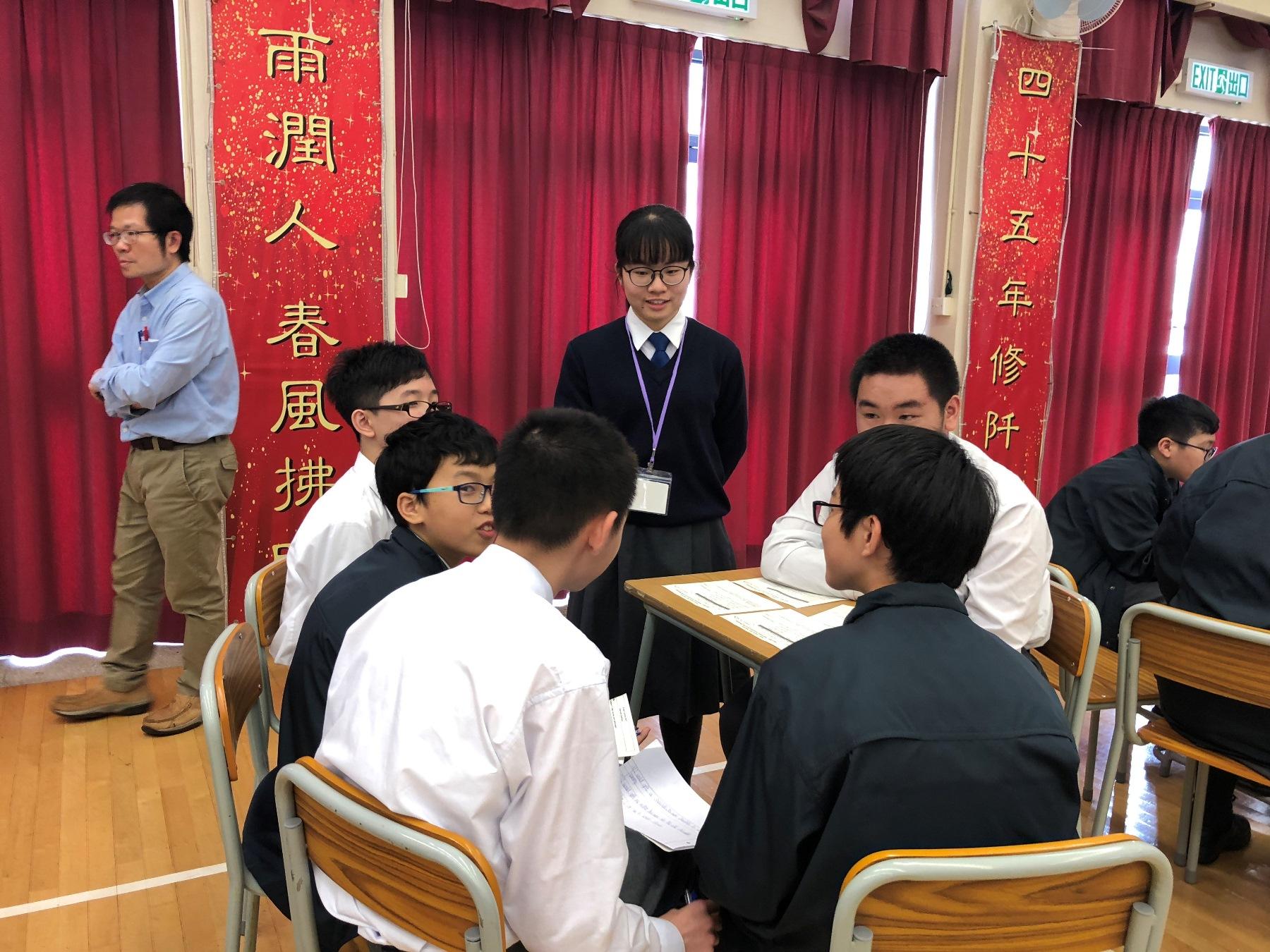 http://npc.edu.hk/sites/default/files/img_0764.jpg