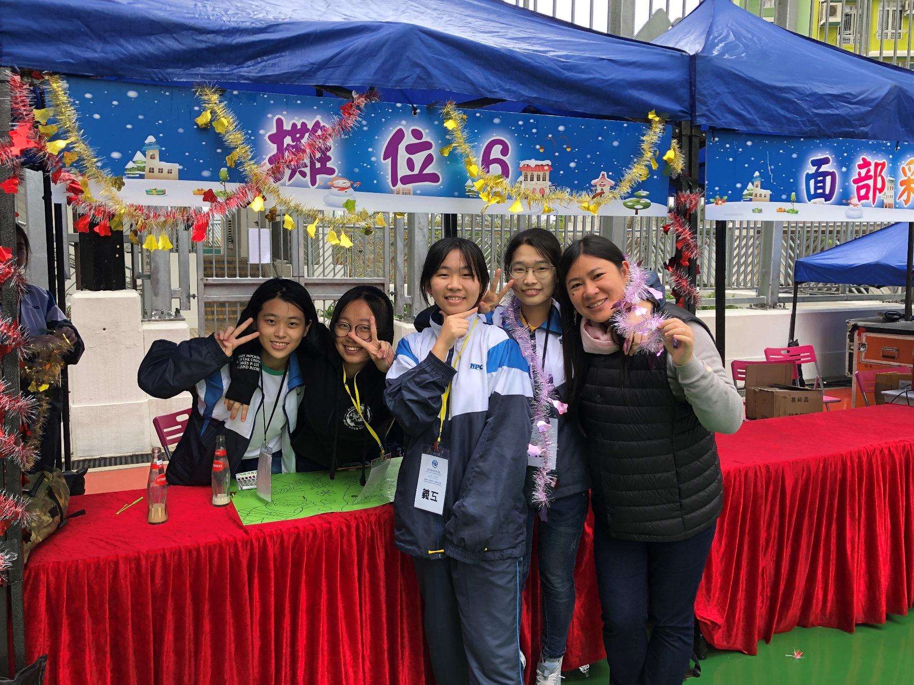 https://npc.edu.hk/sites/default/files/img_0813_1.jpg