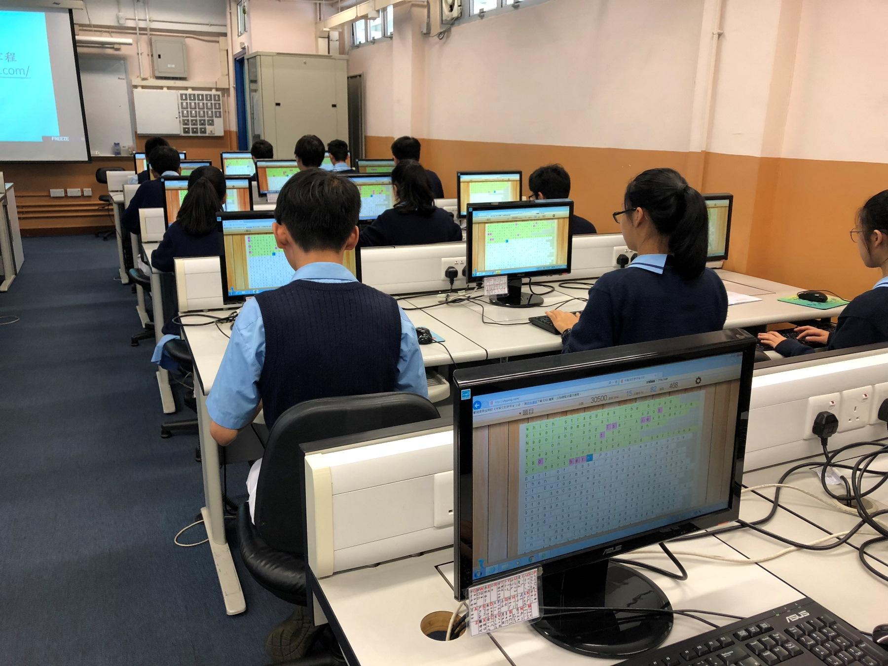 http://npc.edu.hk/sites/default/files/img_0916.jpg