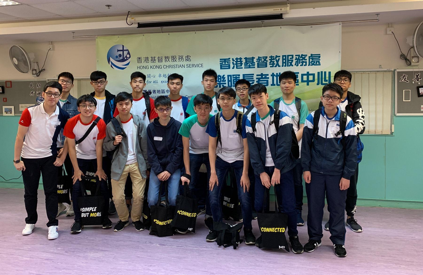 http://npc.edu.hk/sites/default/files/img_1055.jpg