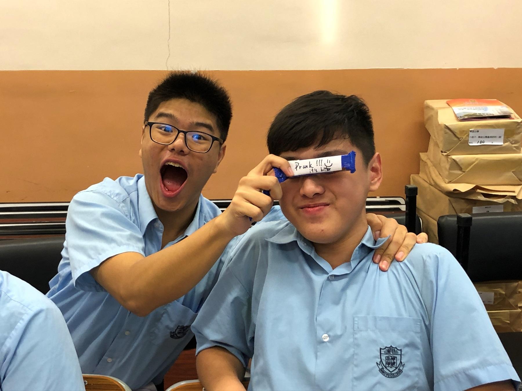 http://npc.edu.hk/sites/default/files/img_1128.jpg