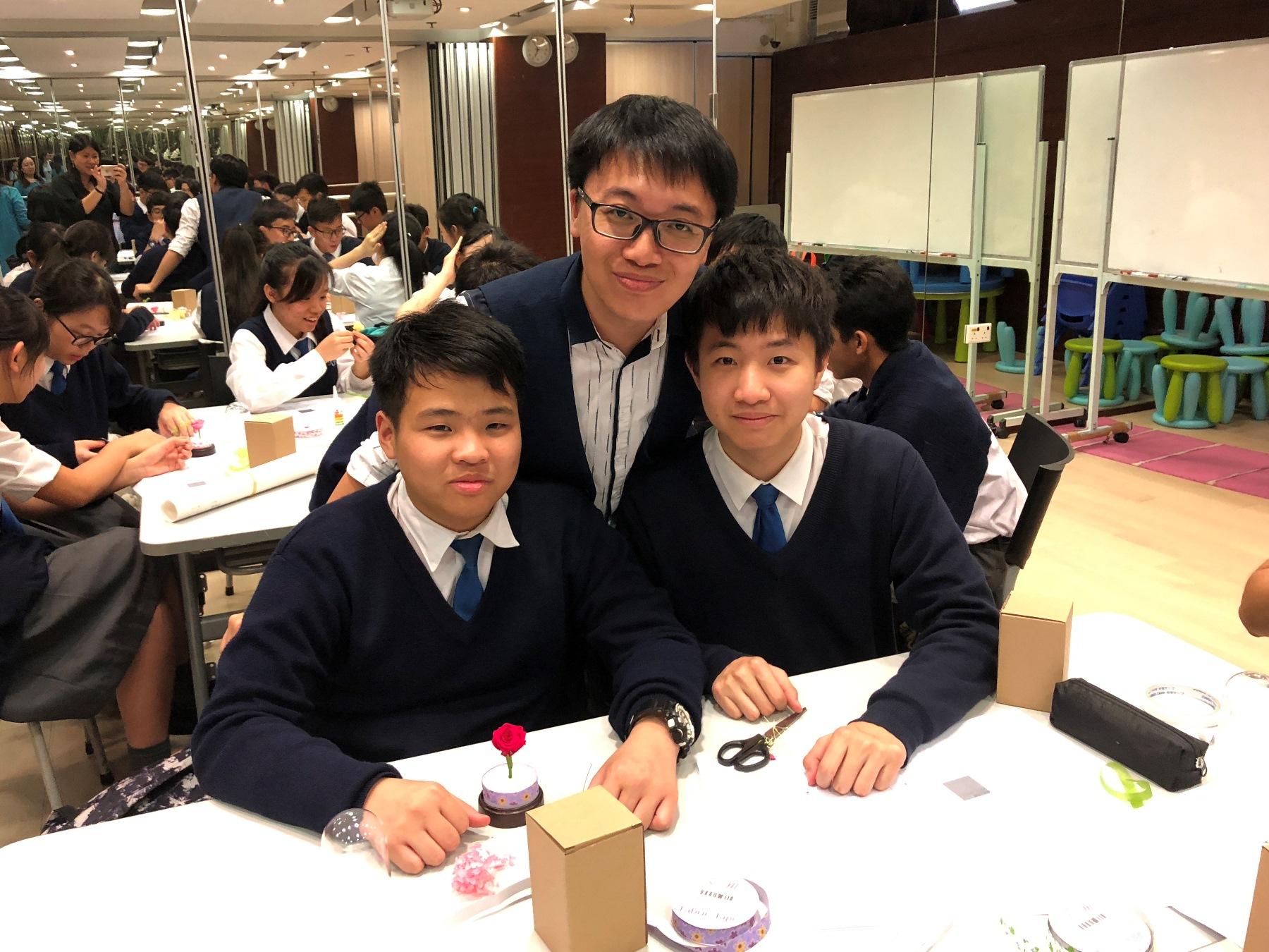 http://npc.edu.hk/sites/default/files/img_1523.jpg