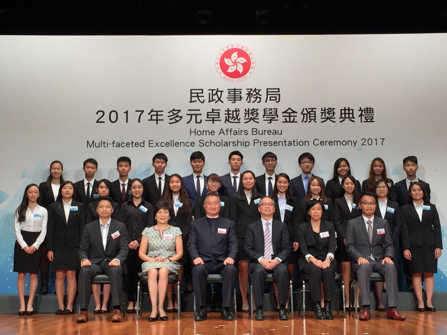 http://npc.edu.hk/sites/default/files/img_1667.jpg