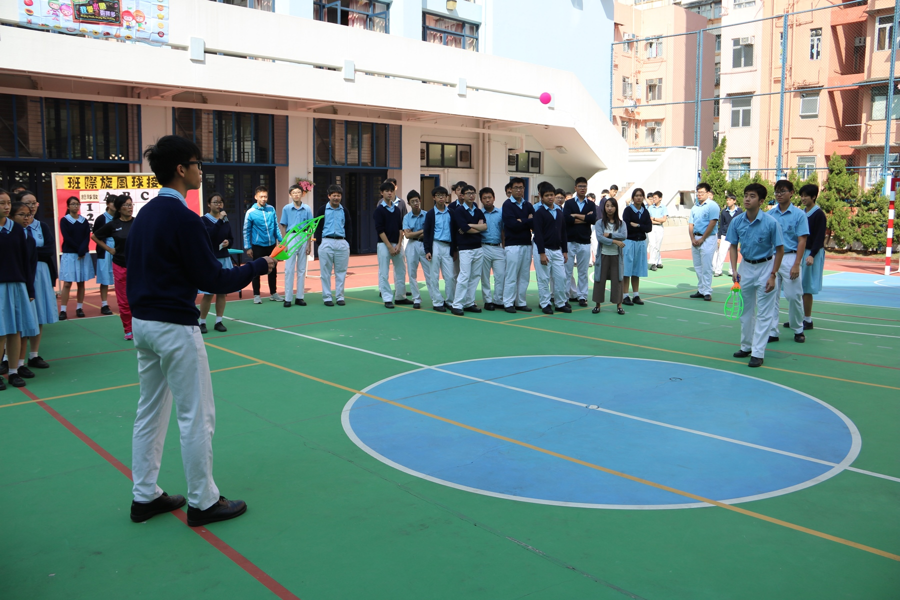 http://npc.edu.hk/sites/default/files/img_1711.jpg