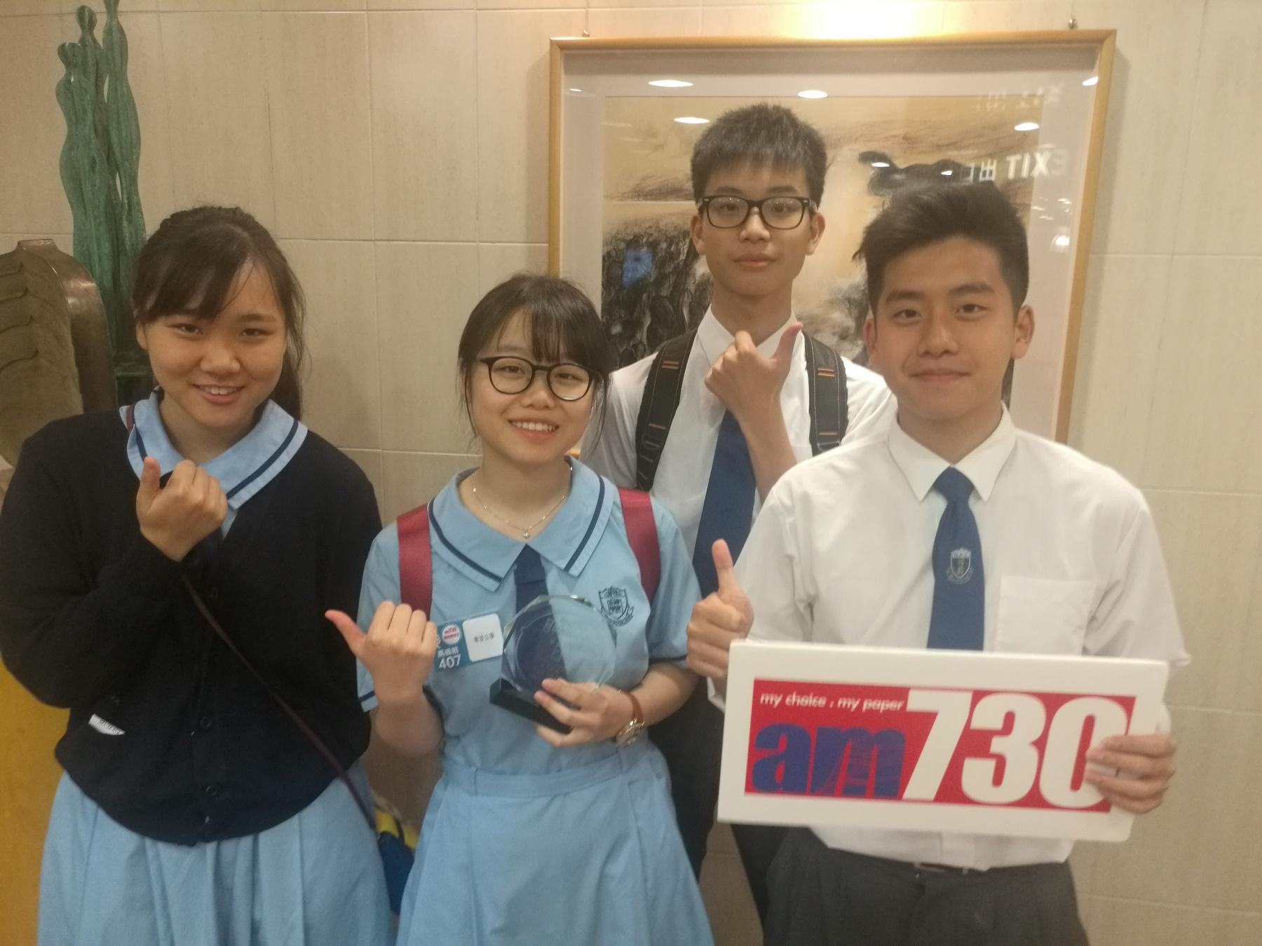 http://npc.edu.hk/sites/default/files/img_20180422_155739.jpg