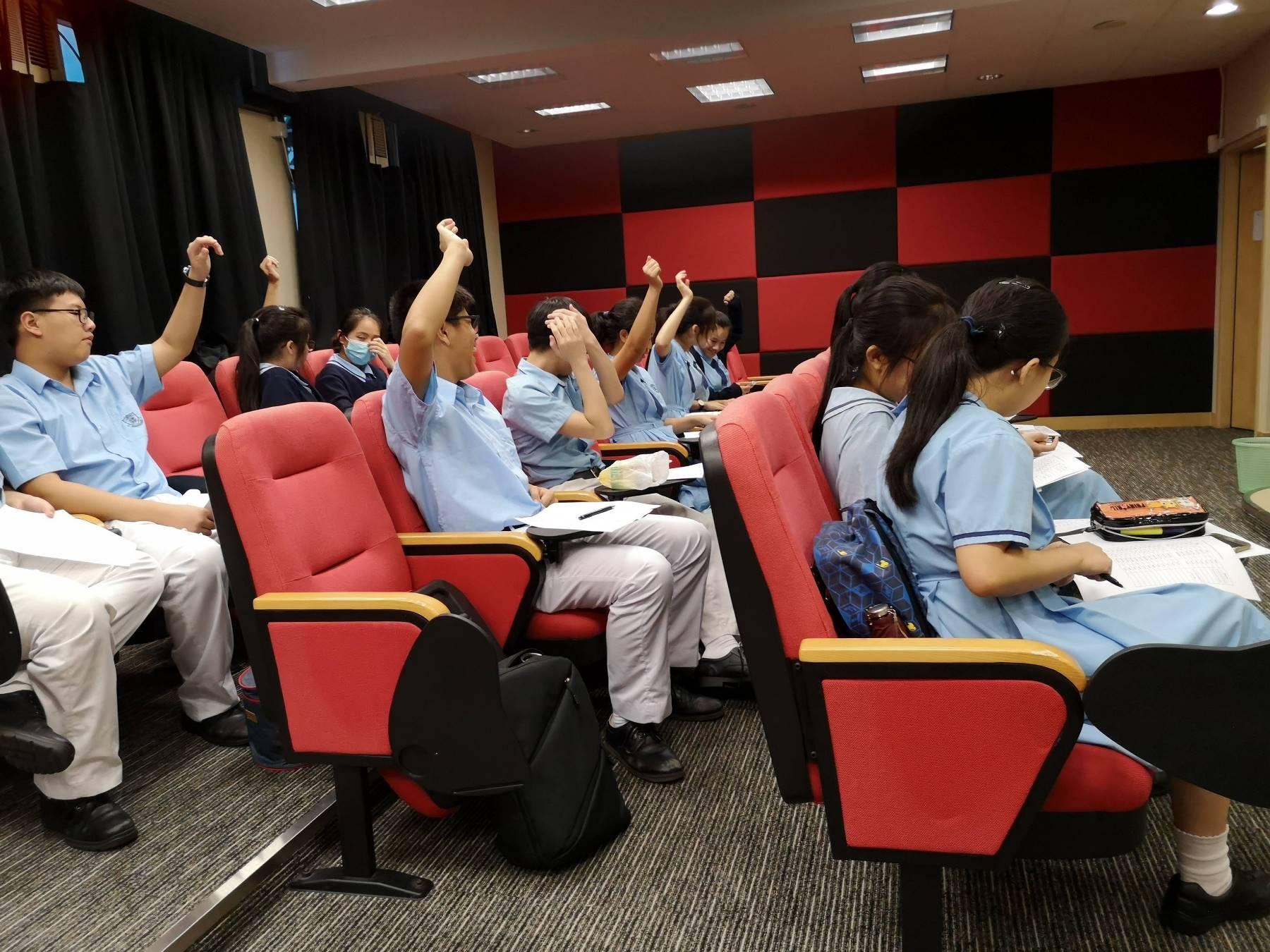 http://npc.edu.hk/sites/default/files/img_20180920_175207.jpg