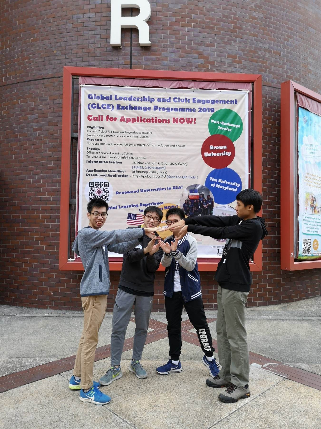 http://npc.edu.hk/sites/default/files/img_20190126_102852_resized_20190201_051213260.jpg