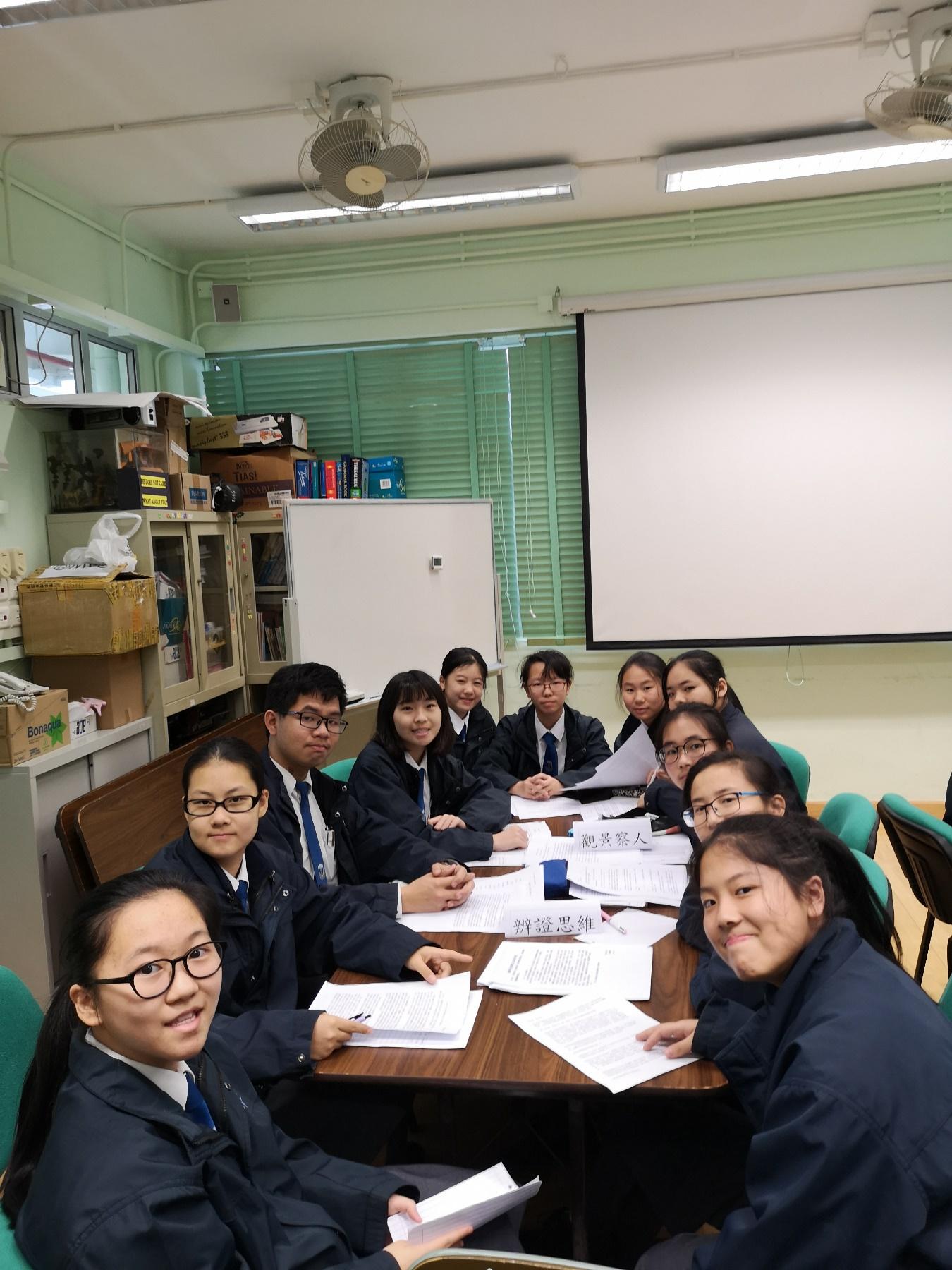 http://npc.edu.hk/sites/default/files/img_20190225_164837.jpg