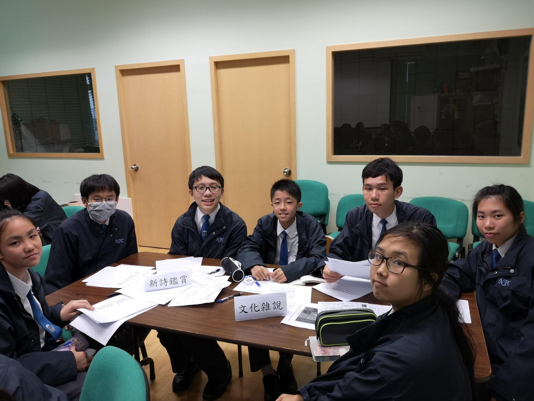 http://npc.edu.hk/sites/default/files/img_20190225_164945.jpg