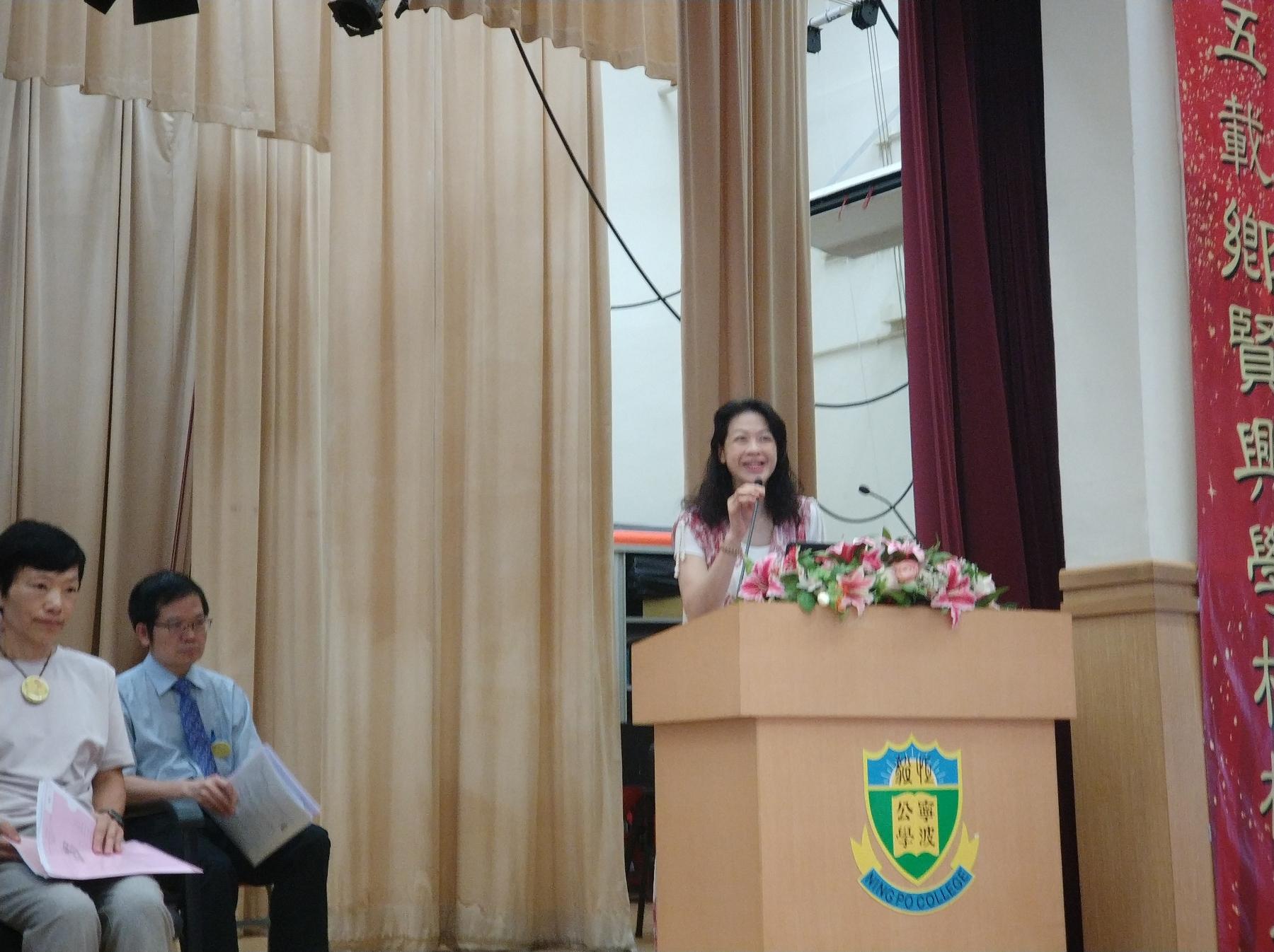 https://npc.edu.hk/sites/default/files/img_20190811_095544.jpg