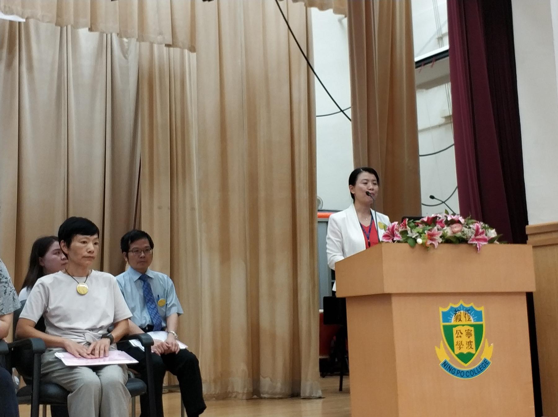 https://npc.edu.hk/sites/default/files/img_20190811_100934.jpg