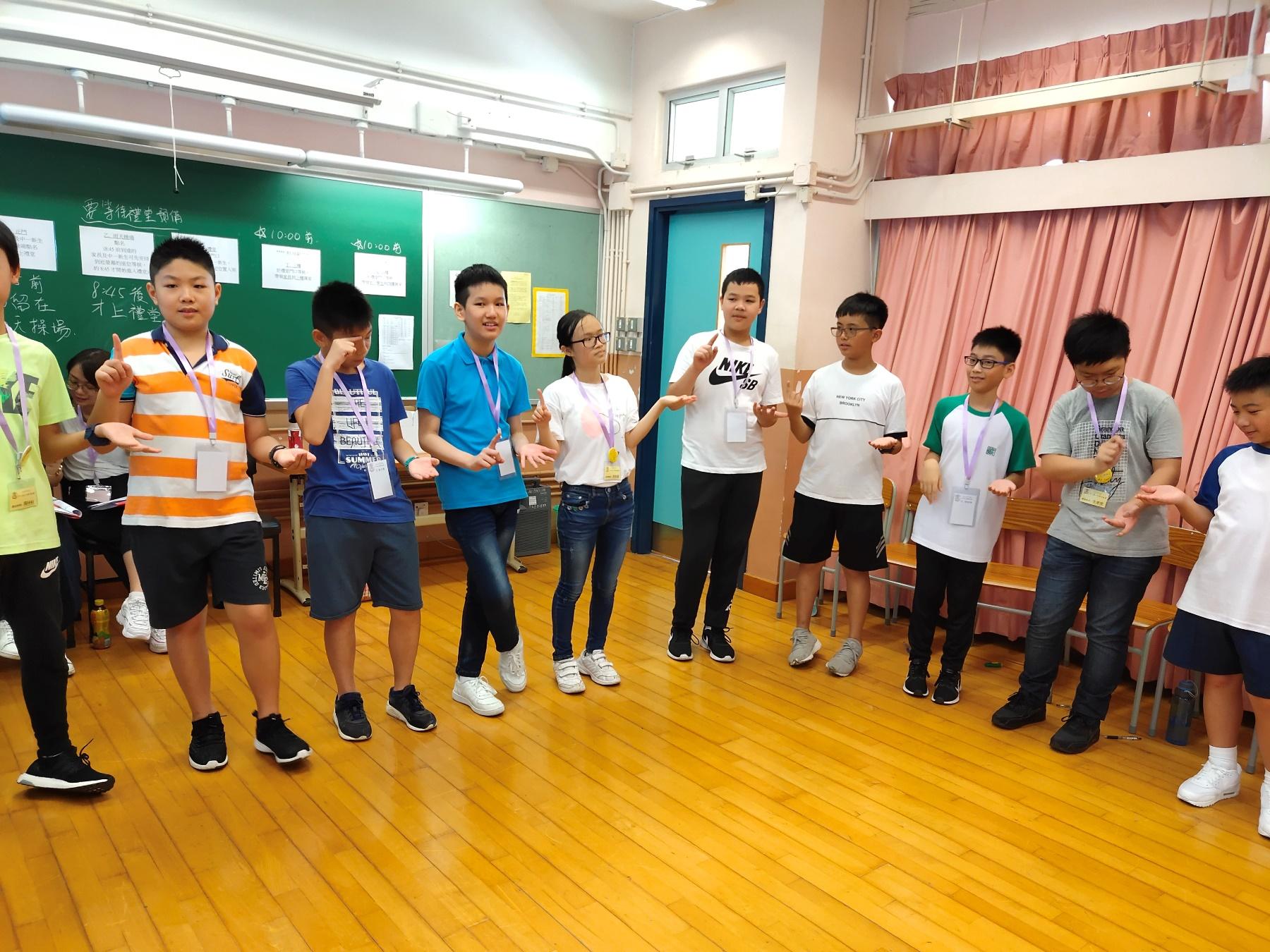 http://npc.edu.hk/sites/default/files/img_20190812_102410.jpg
