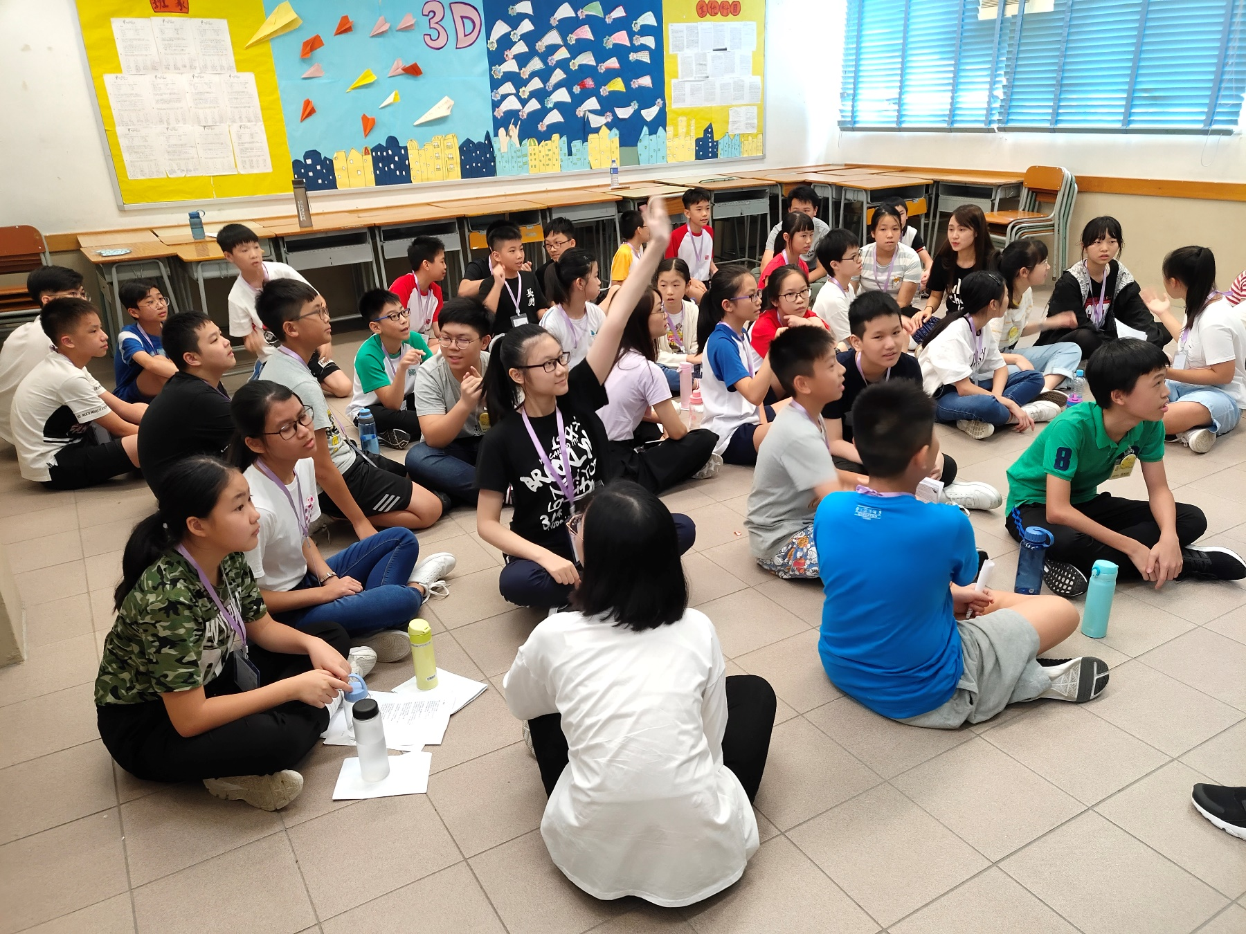 http://npc.edu.hk/sites/default/files/img_20190813_120823.jpg