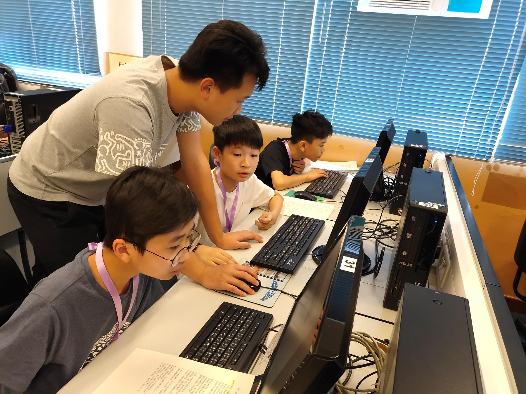 https://npc.edu.hk/sites/default/files/img_20190816_112432.jpg