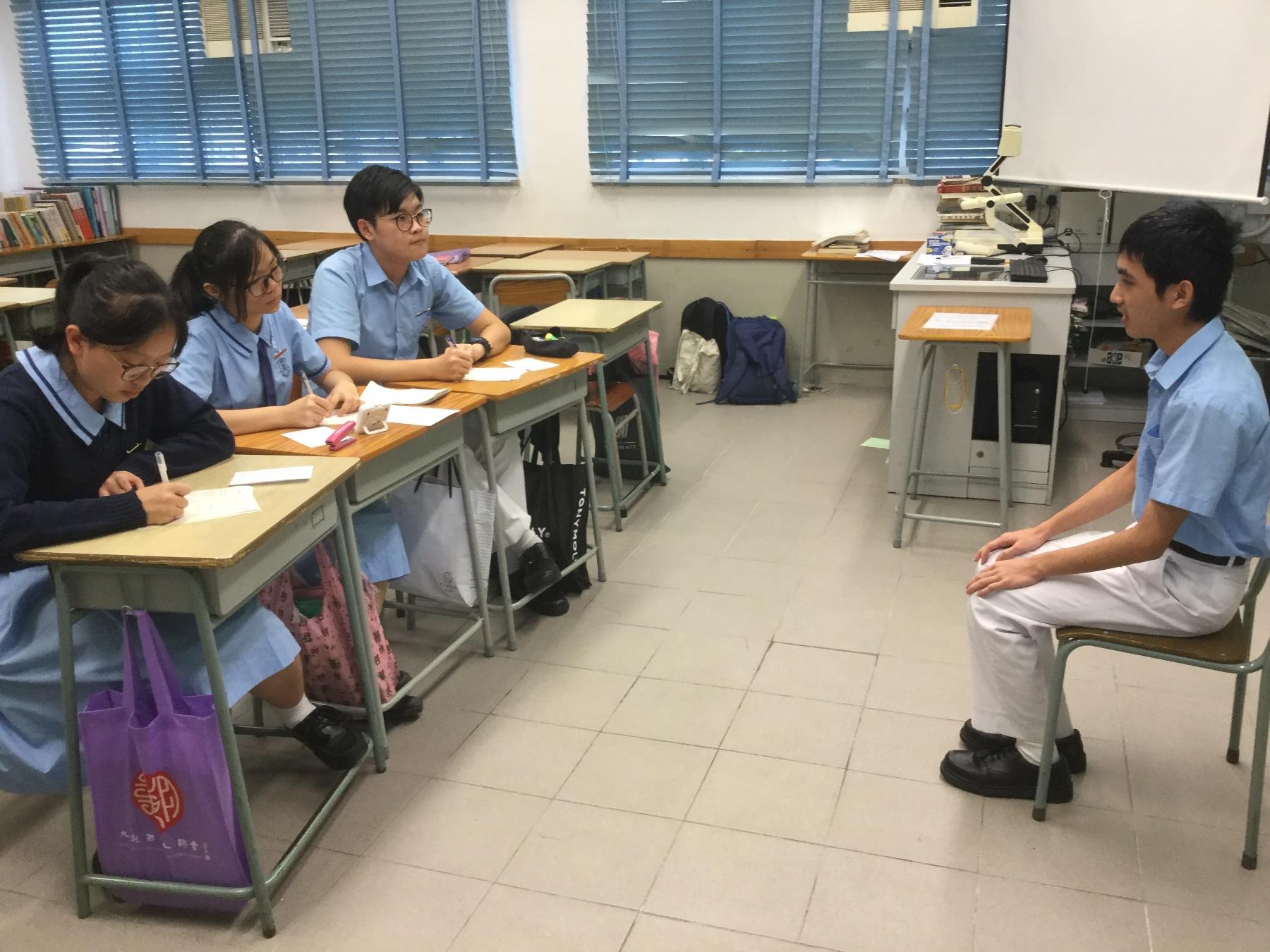 http://npc.edu.hk/sites/default/files/img_2060.jpg