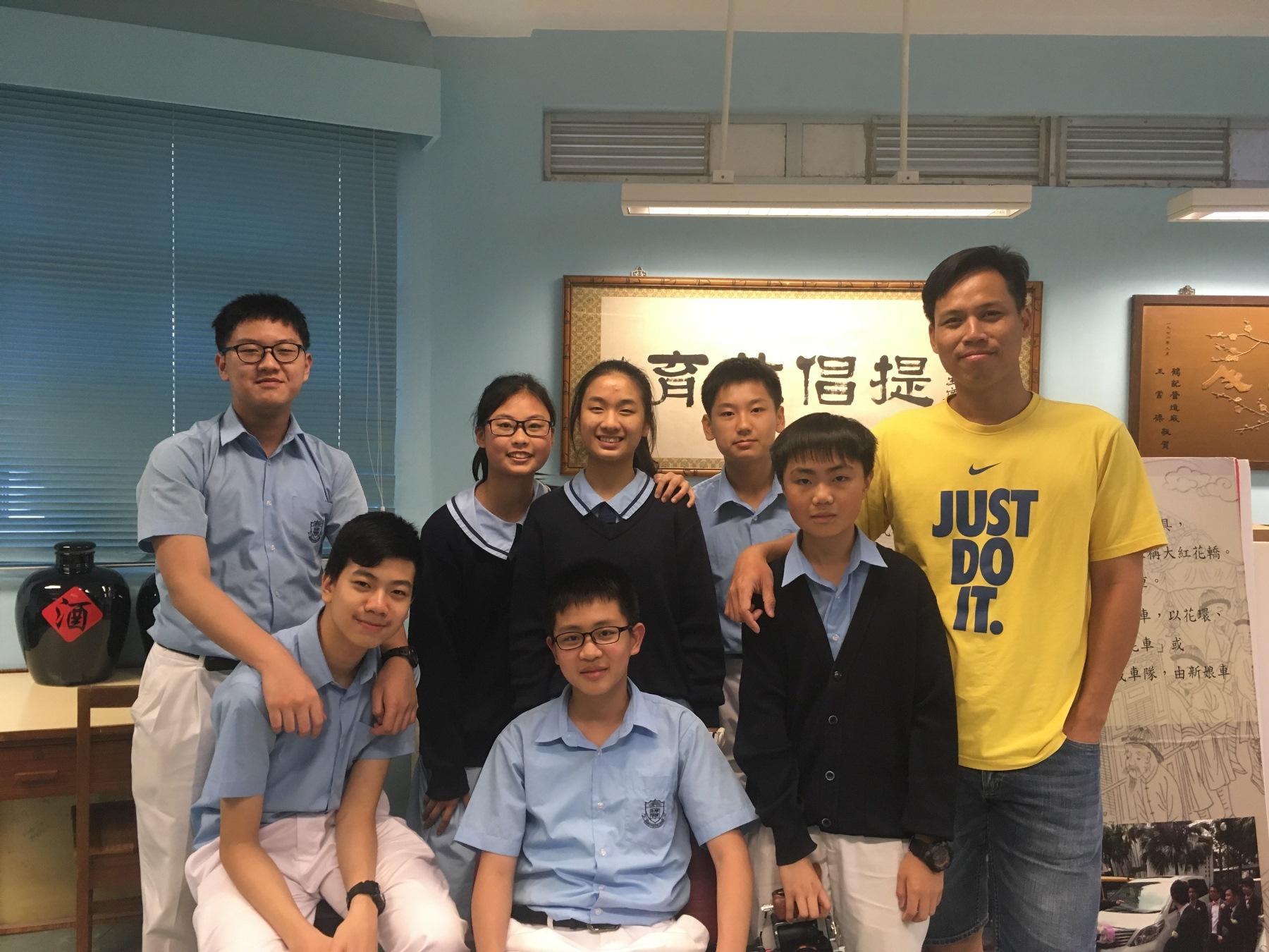 http://npc.edu.hk/sites/default/files/img_2321.jpg