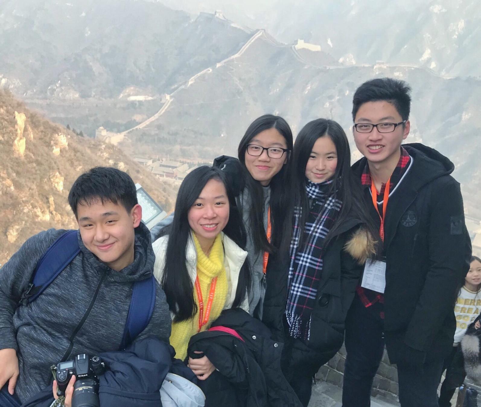 http://npc.edu.hk/sites/default/files/img_2349_2.jpg