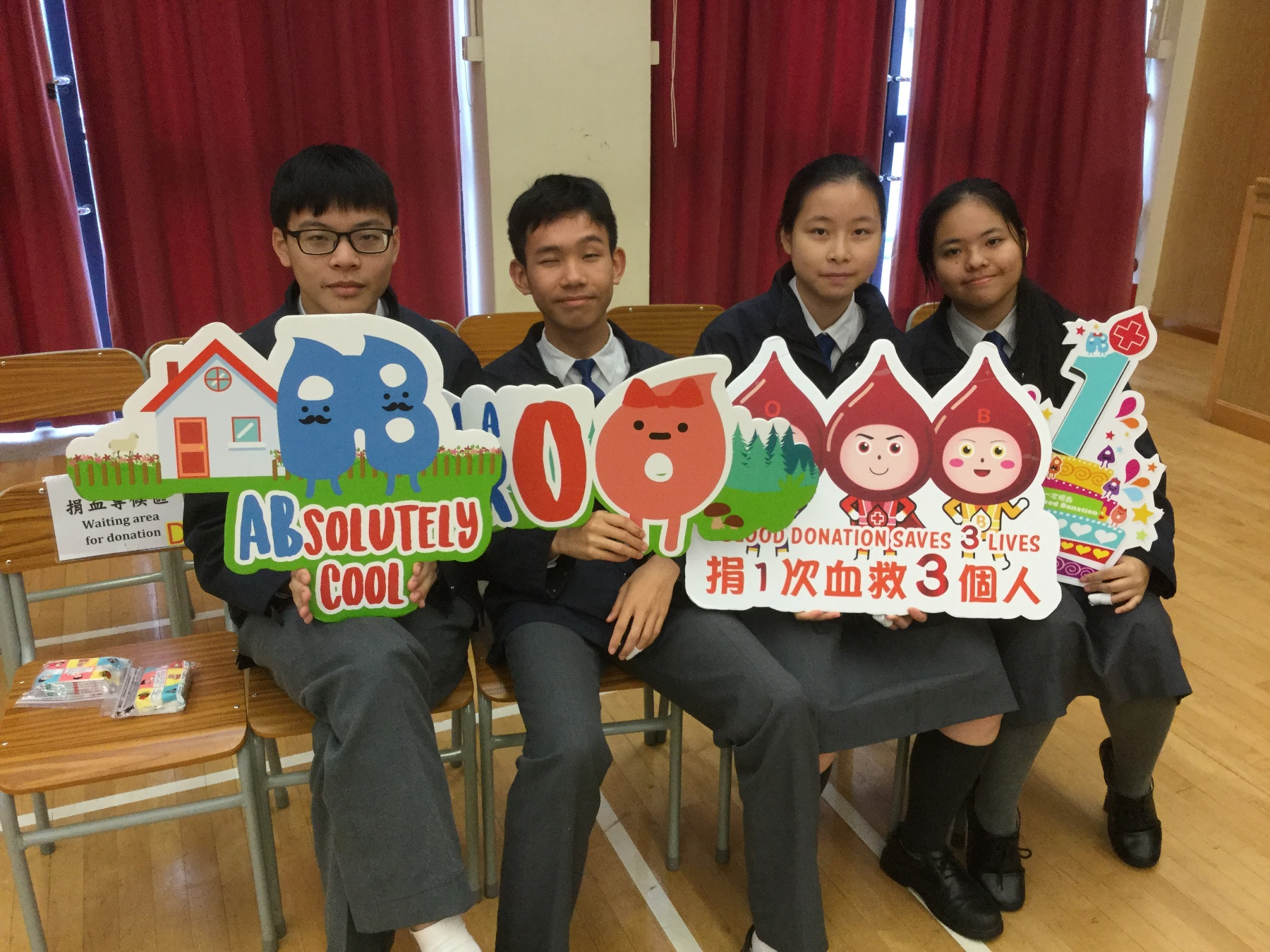 http://npc.edu.hk/sites/default/files/img_2474.jpg