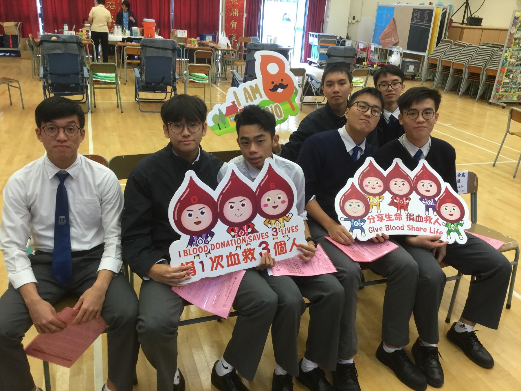 http://npc.edu.hk/sites/default/files/img_2497.jpg