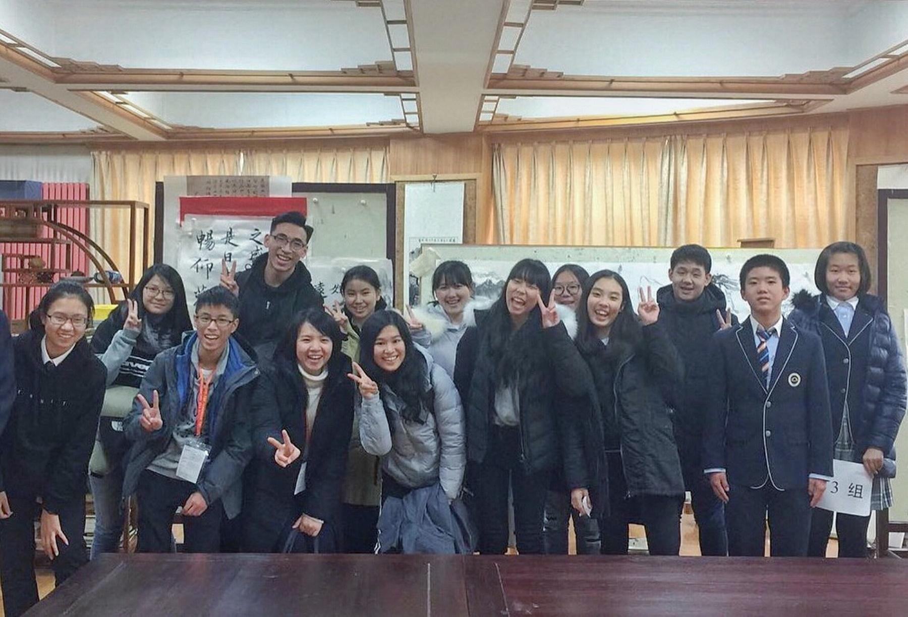 http://npc.edu.hk/sites/default/files/img_2629.jpg
