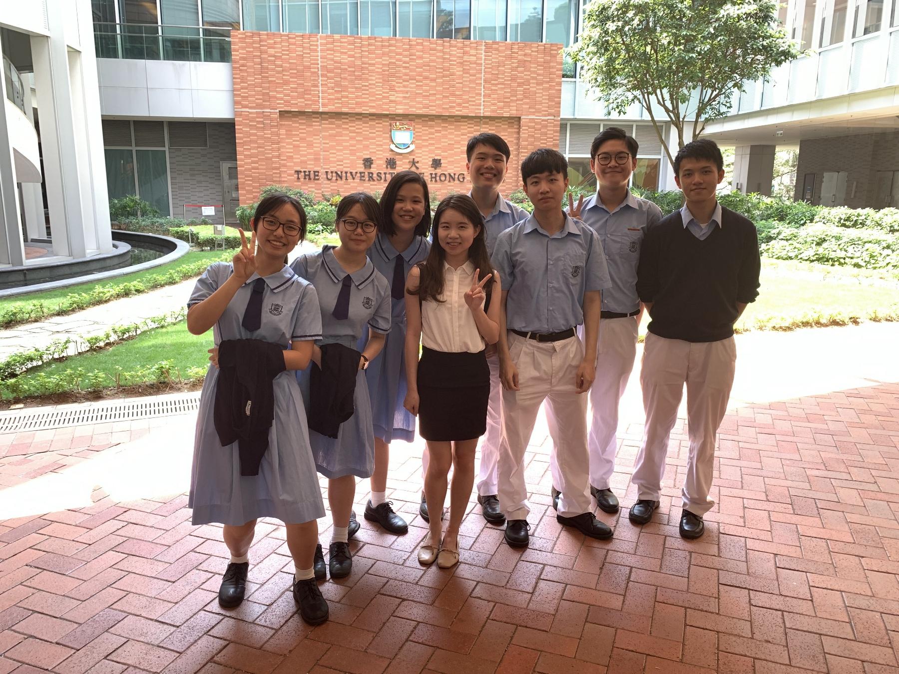 http://npc.edu.hk/sites/default/files/img_2861_1.jpg