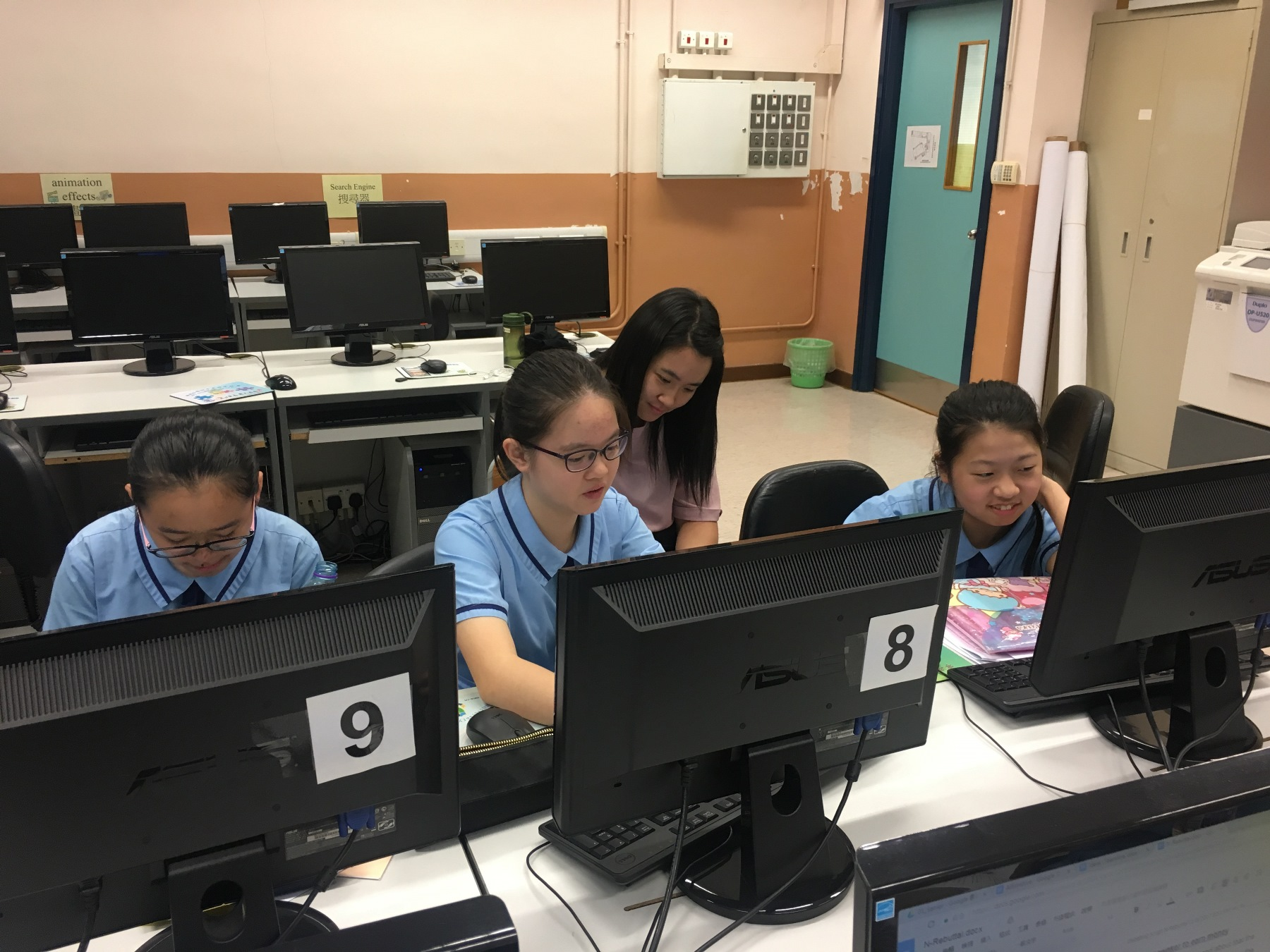 http://npc.edu.hk/sites/default/files/img_2987.jpg
