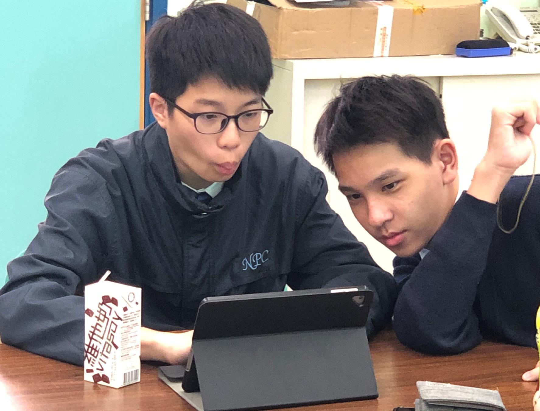 http://npc.edu.hk/sites/default/files/img_3083.jpg