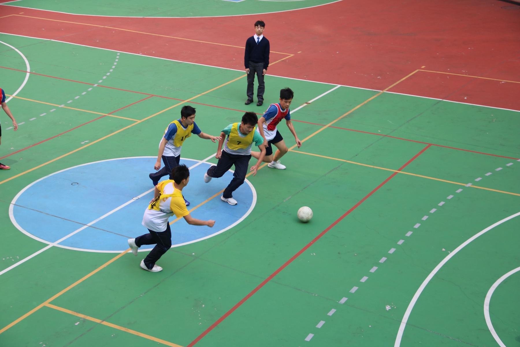 http://npc.edu.hk/sites/default/files/img_3174.jpg