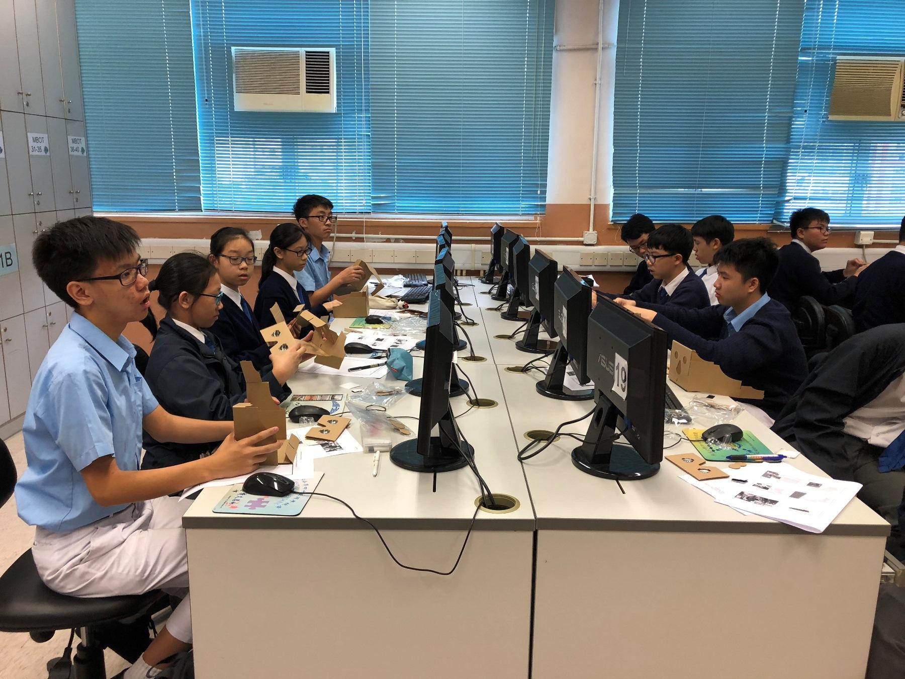 http://npc.edu.hk/sites/default/files/img_3508.jpg